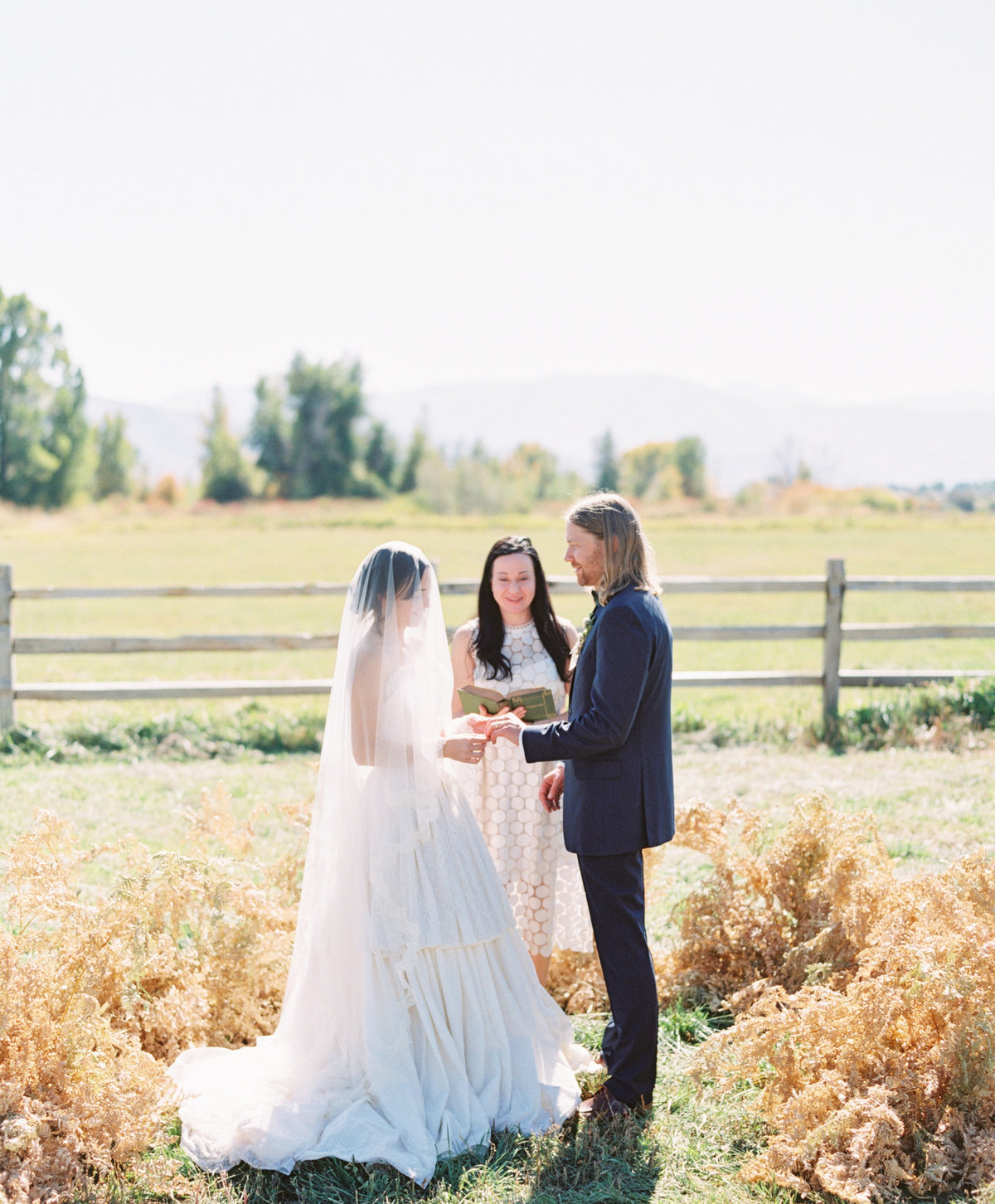 MarcelaPloskerPhotography|RiverBottomsRanch-229