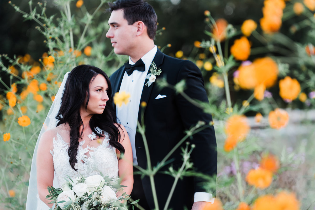 776long-hollow-gardens-wedding