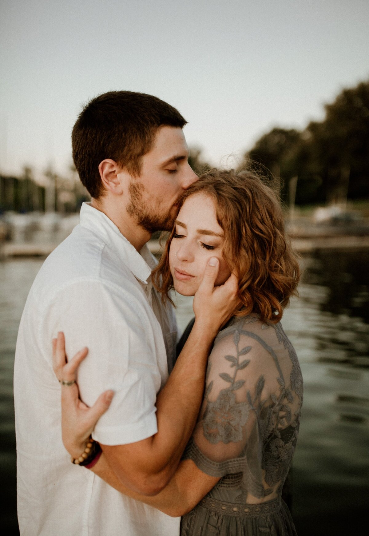 meg-thompson-photography-prairie-creek-reservoir-couples-session-kat-chris-18