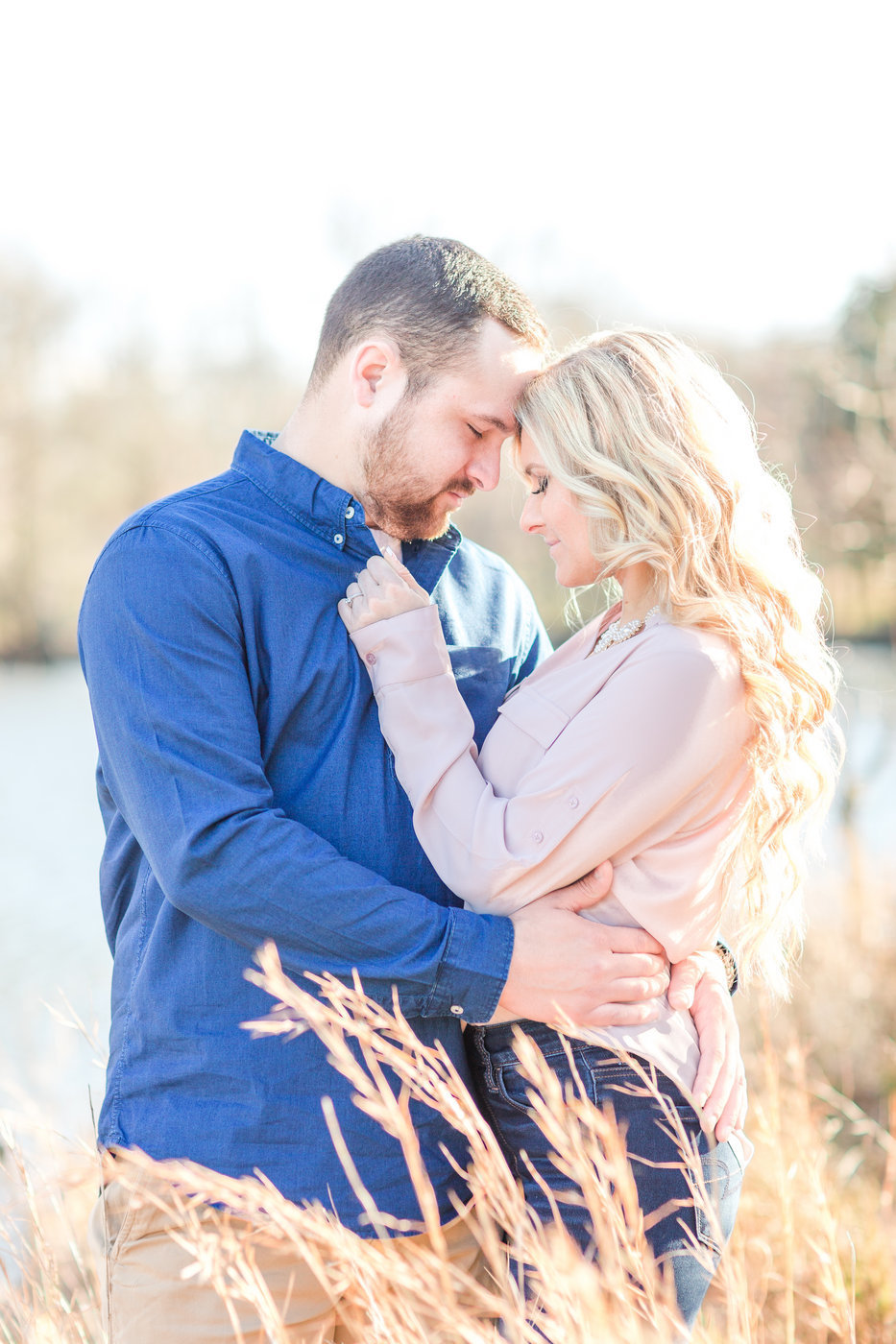 Fredericksburg-Farm-Engagement-Photos_Fredericksburg-VA-Photographer_Jessica (14)