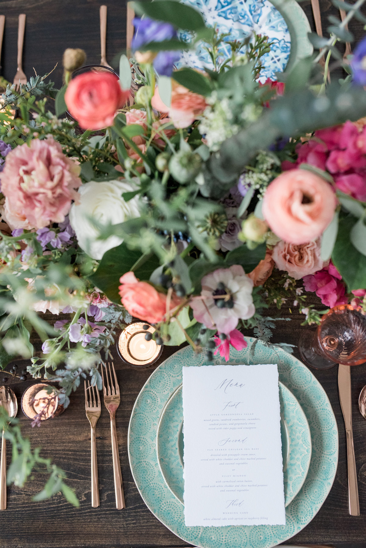 Bohemian Styled Shoot - Eva Lin Photography-51