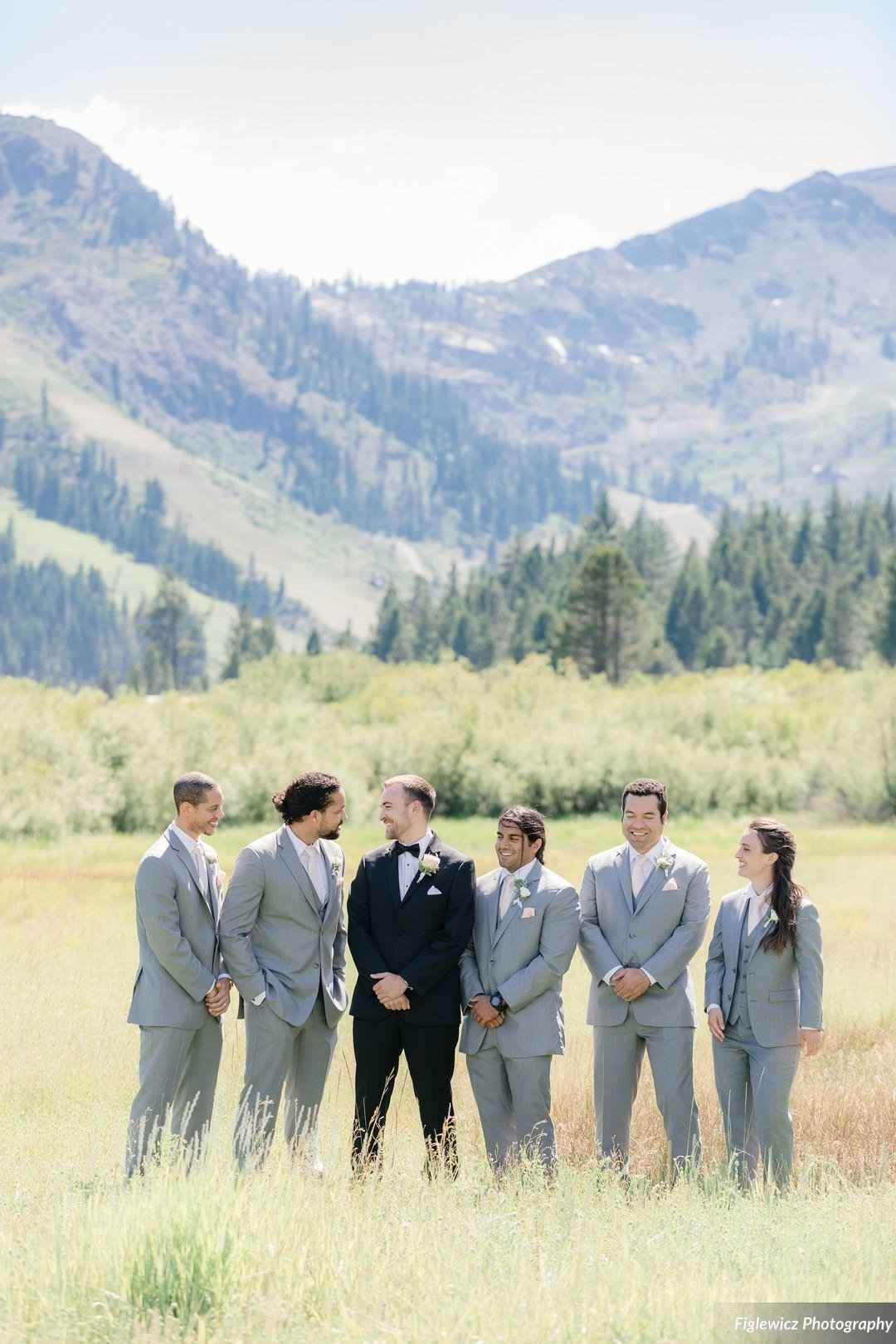 Garden_Tinsley_FiglewiczPhotography_LakeTahoeWeddingSquawValleyCreekTaylorBrendan00036_big