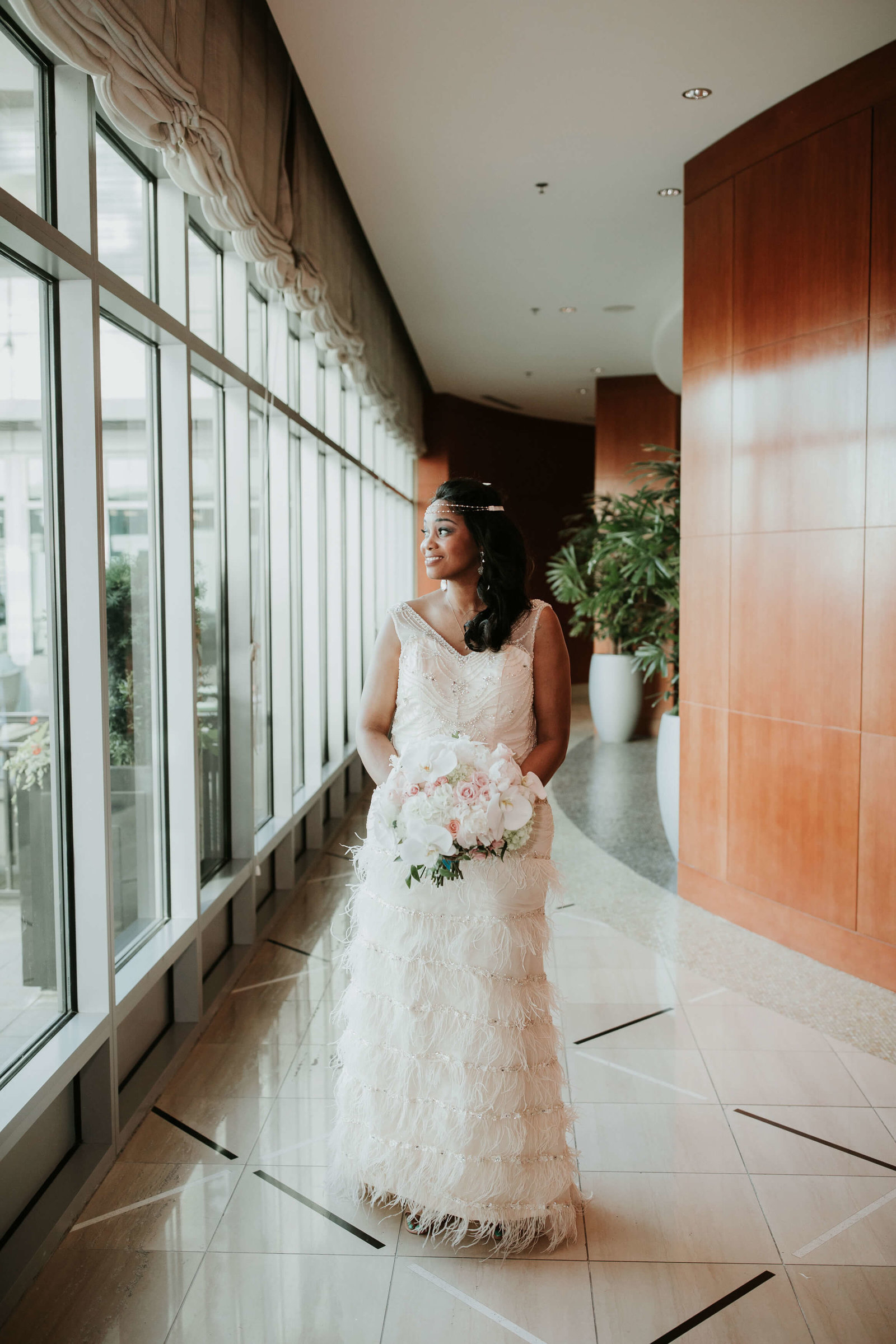 Seattle-Waterfront-Marriott-wedding-monique+sean-by-adina-preston-photography-930