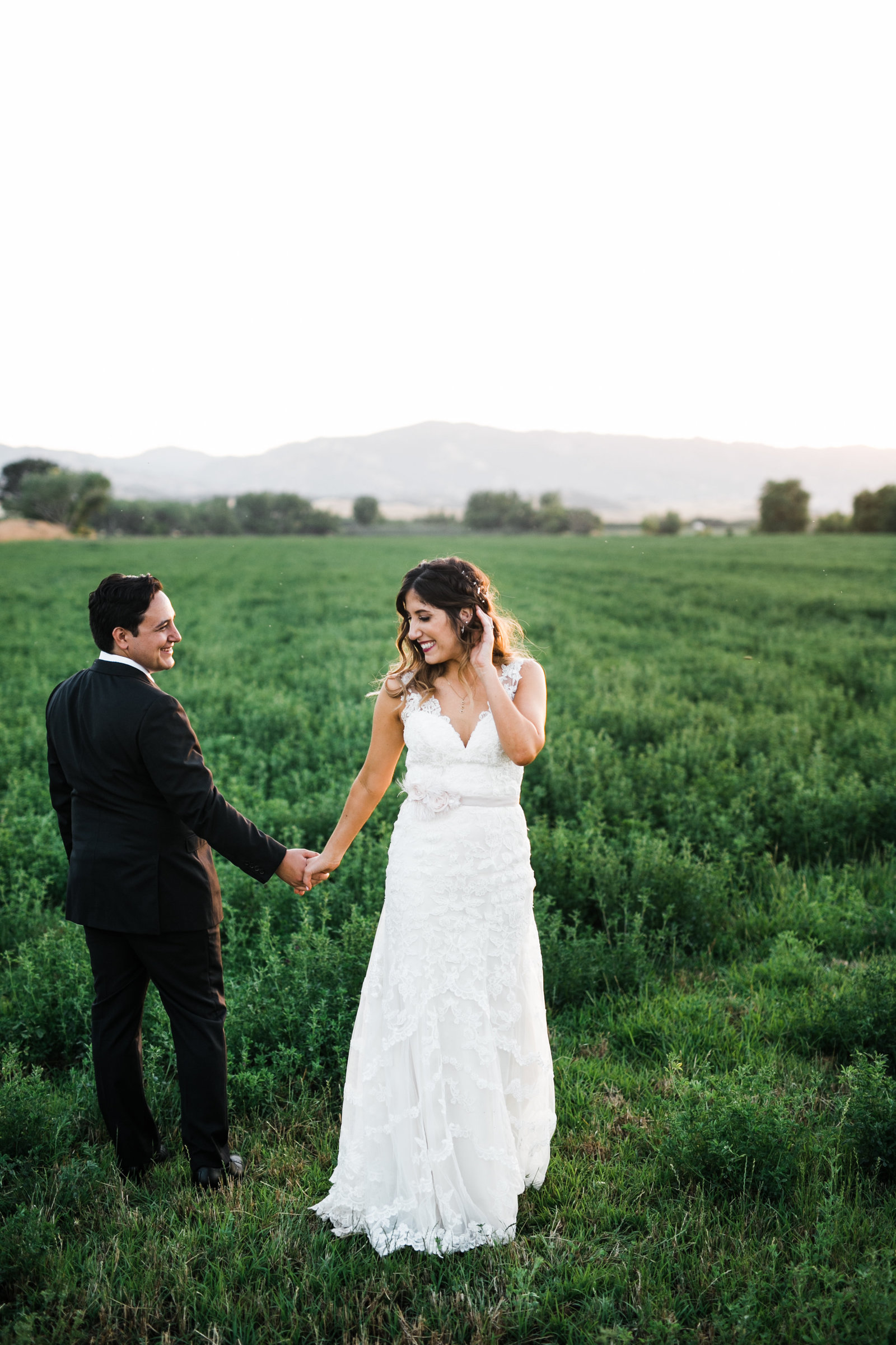 Ryan Greenleaf_Northern California Wedding Photographer_102Website_2017_Wedding75