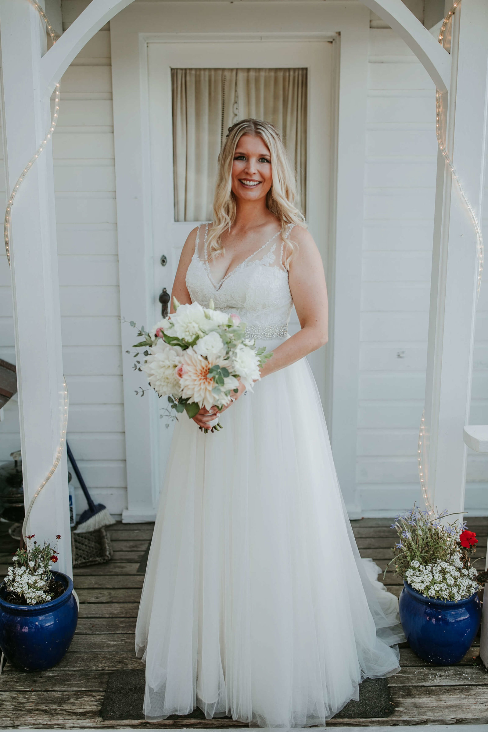Orcas-island-wedding-katherine&robin-adina-preston-weddings-9-22-2018-APW-H834