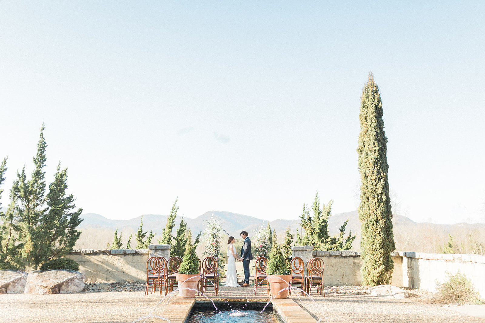 Hotel Domestique Romantic Styled Shoot-606