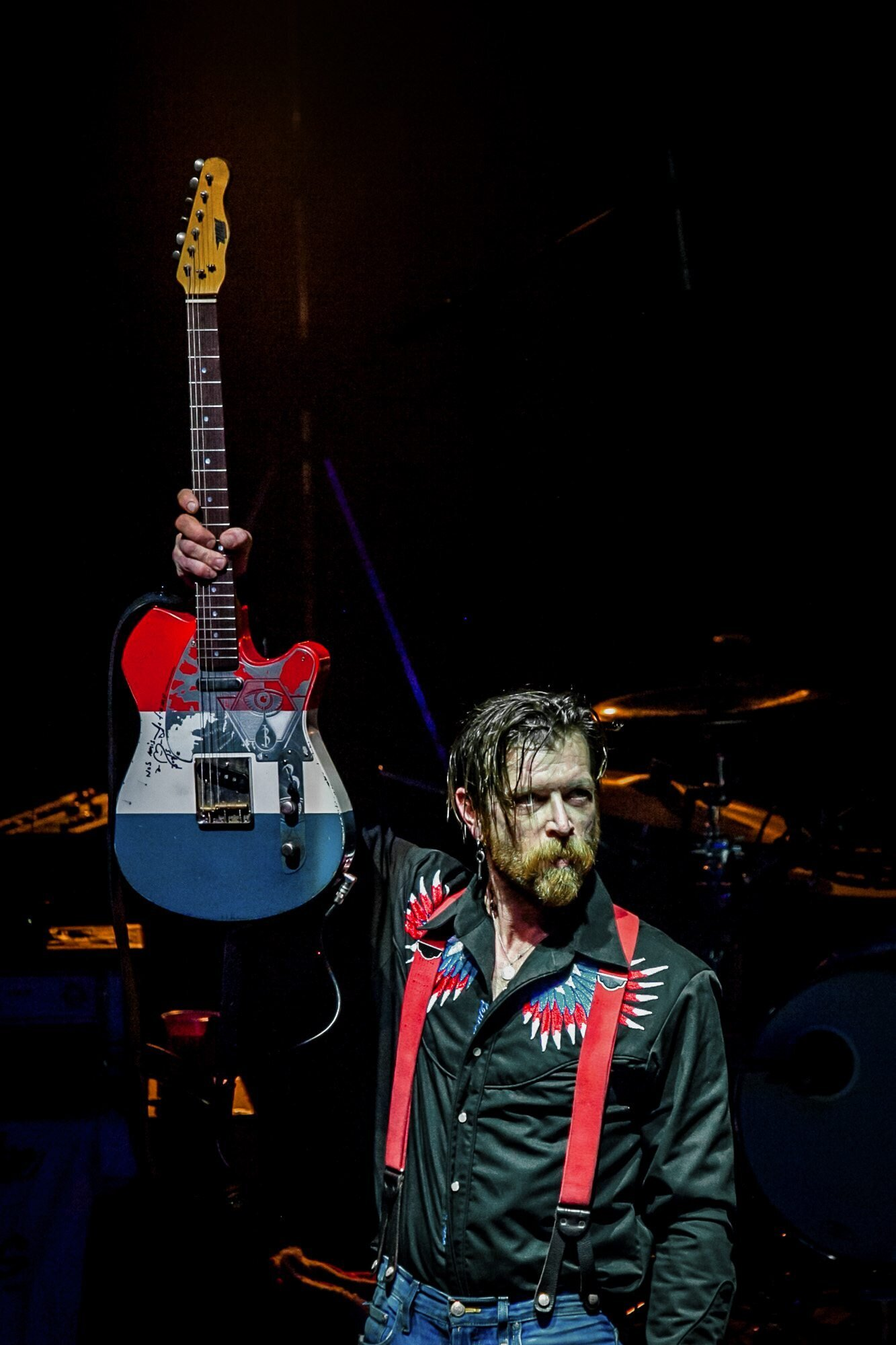 PARIS-FRANCE-EODM-Eagles-of-Death-Metal-QOTSA-LOlympia-Bataclan-2016-0003