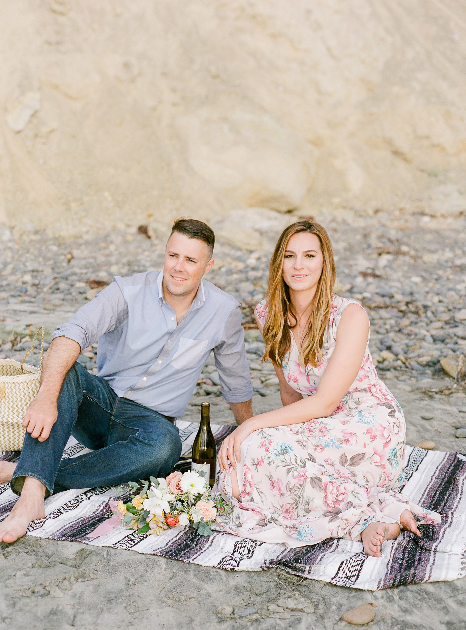 Pura-Soul-Photo-Rollin-Engagement-Film-59