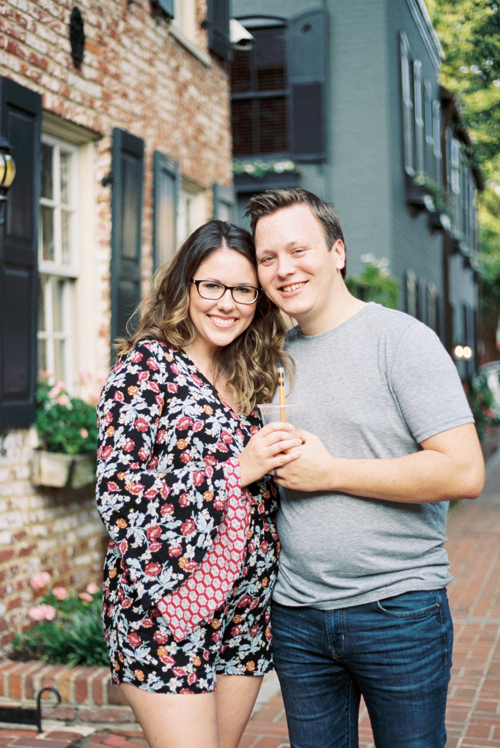 Georgetown-DC-Couple-Engagement-Photographer-Understitch-Photography-9