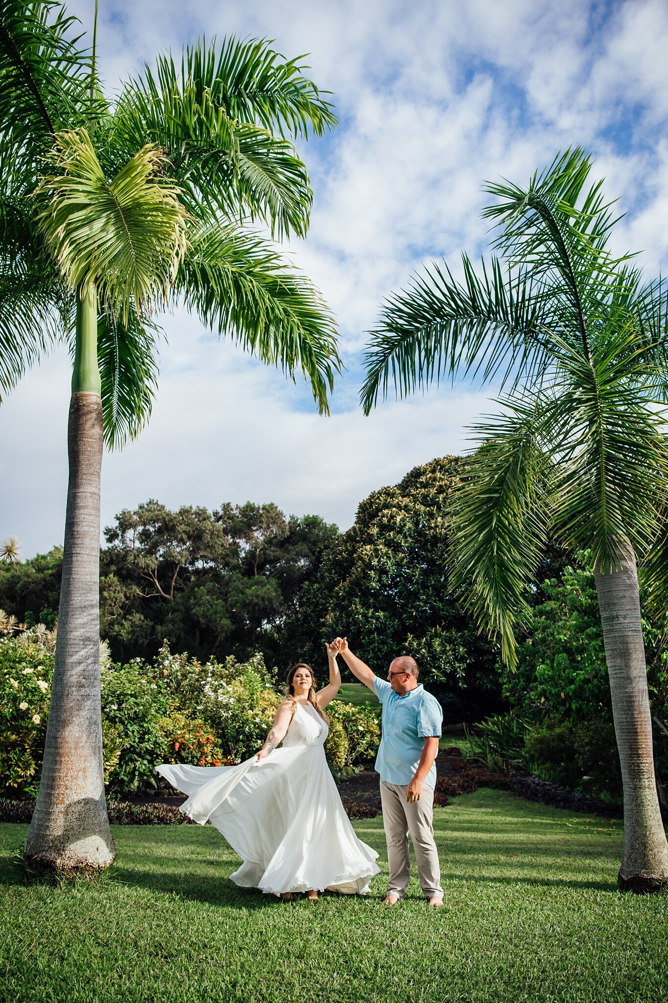 hawaii-elopement-photographer-11