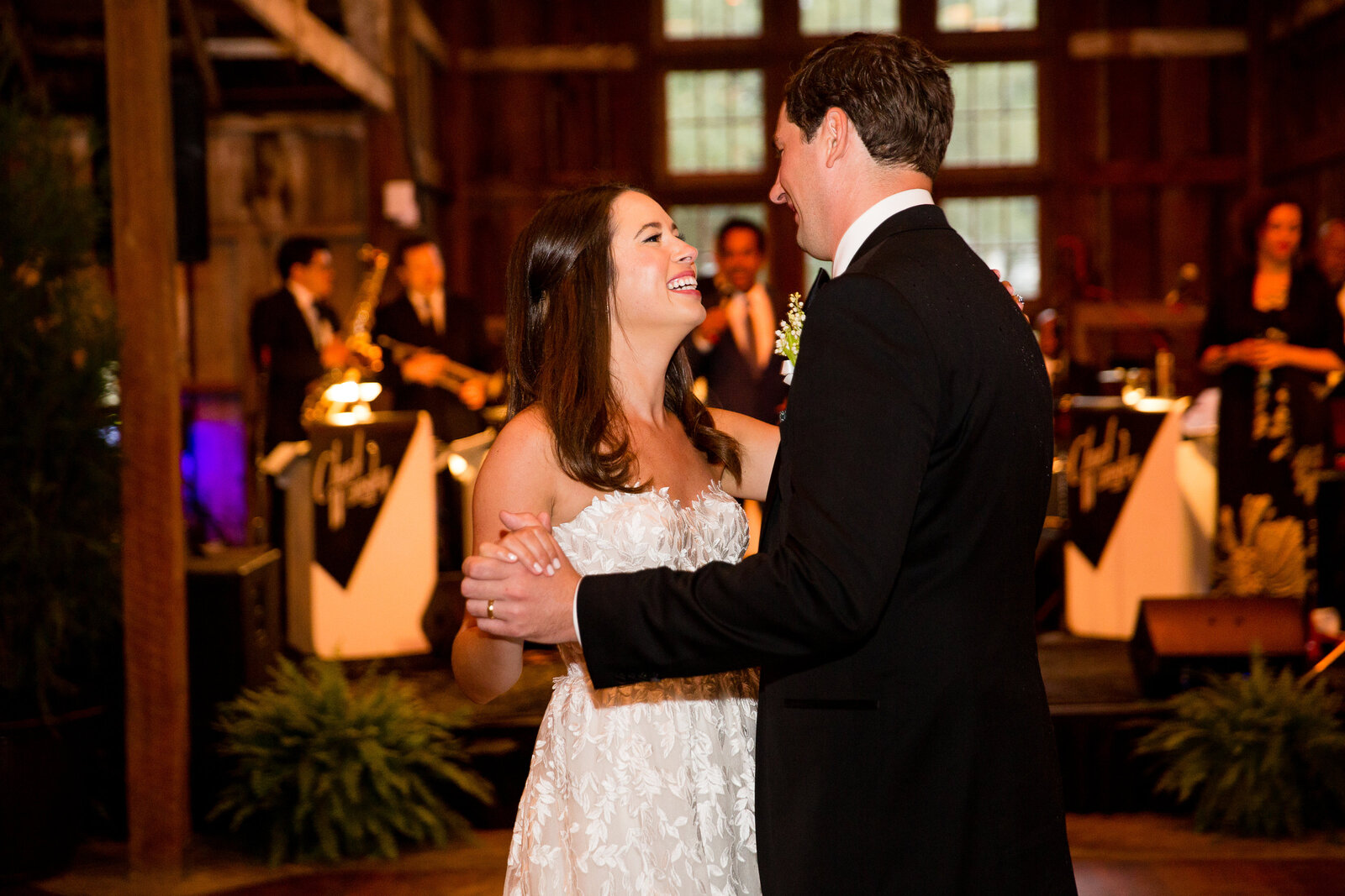 059_larissa-cleveland-photography-CJ-wedding-0860