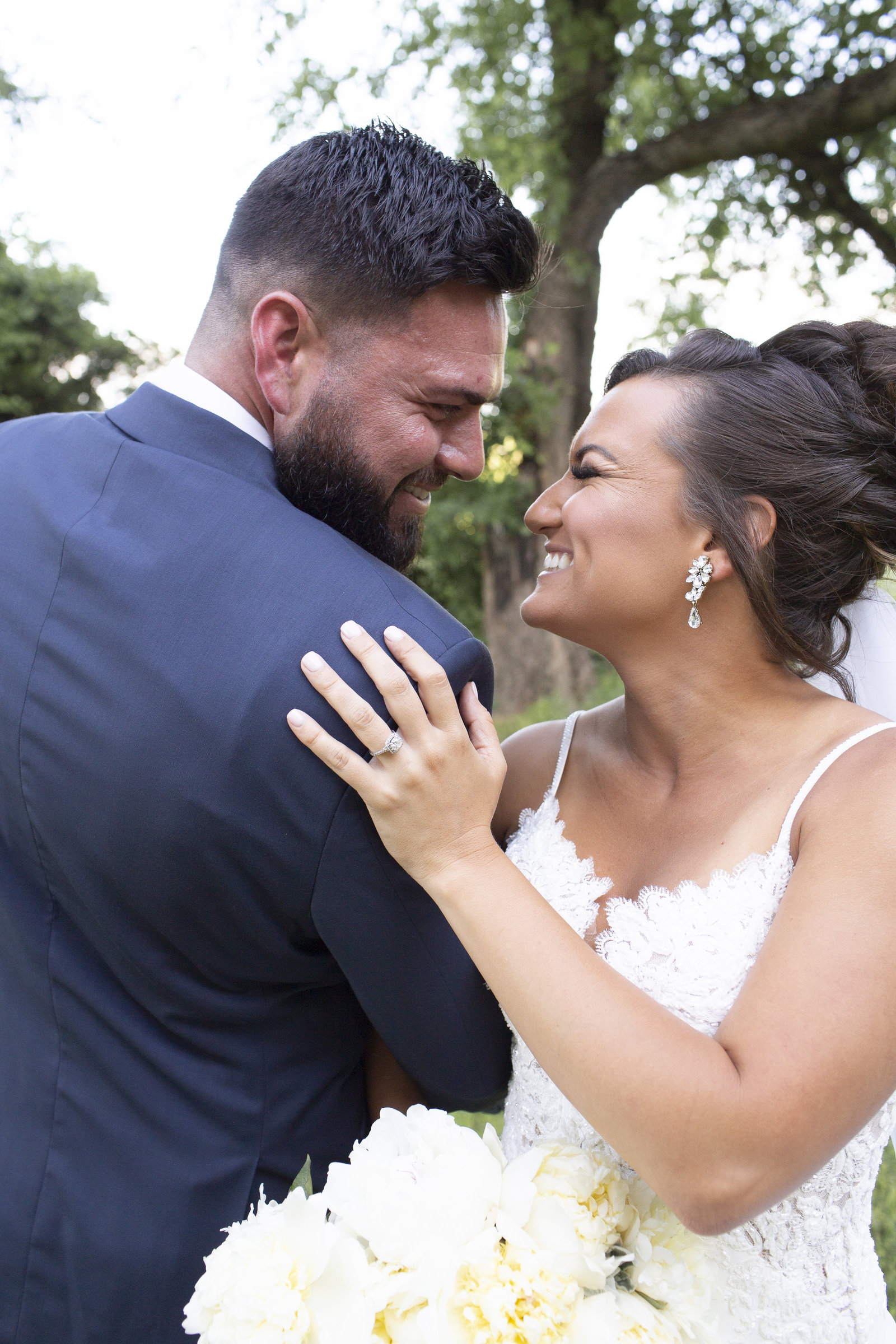 RMPhotography_PenaWedding_May4th2019_B+Gportraits-16