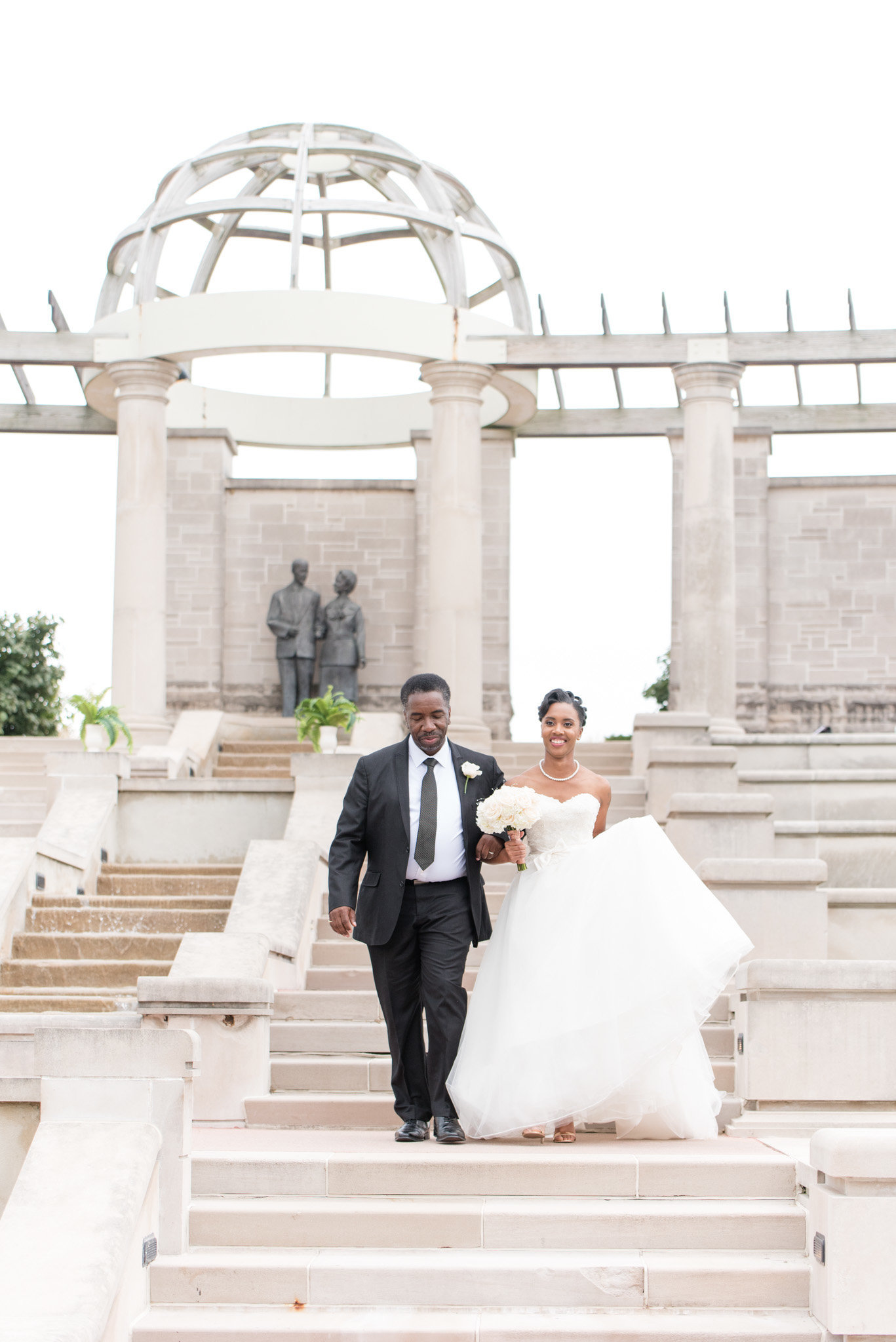 Coxhall-Gardens-Wedding-Indianapolis-Ritz-Charles 0008