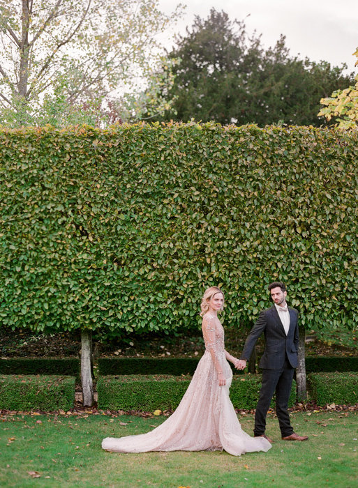 Molly-Carr-Photography-Paris-Film-Photographer-France-Wedding-Photographer-Europe-Destination-Wedding-Cotswolds-England-32