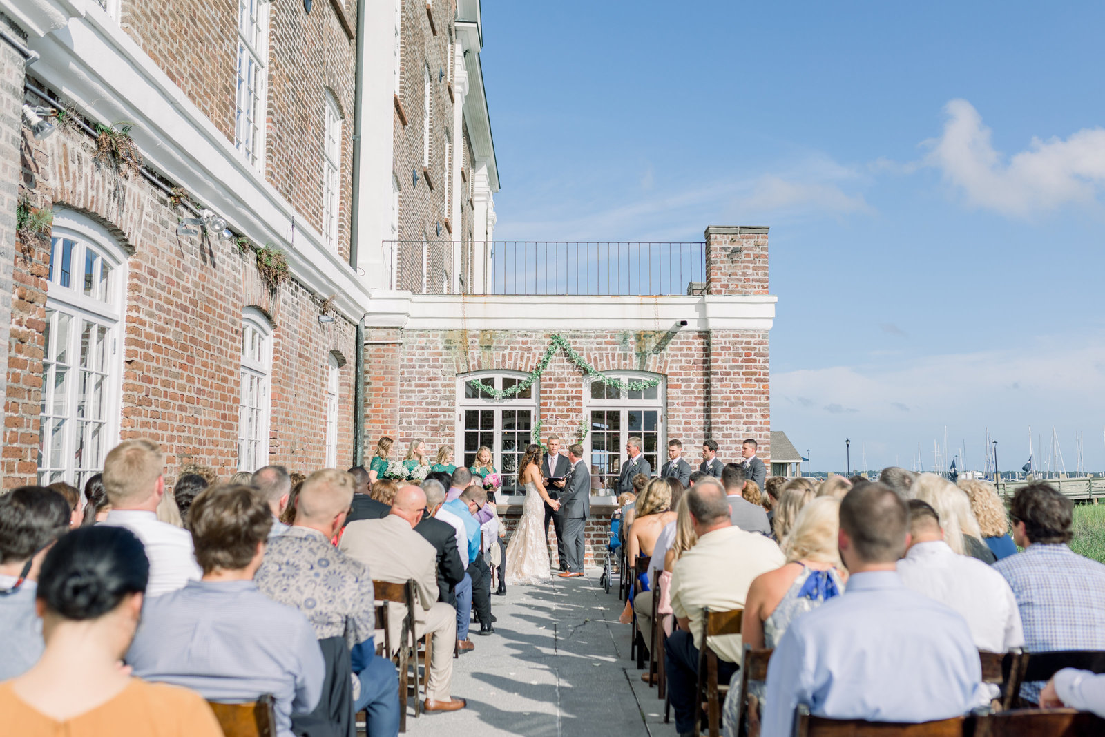 Charleston-Wedding-Destination-photographer-12