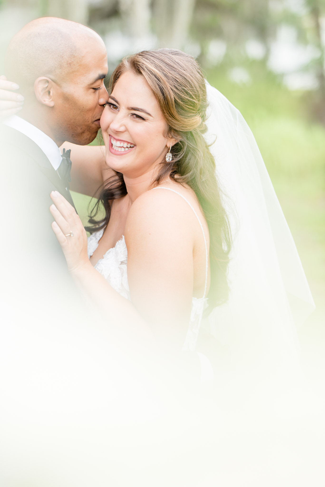 Birmingham-Wedding-Photographer-Dusty-Blue 0050