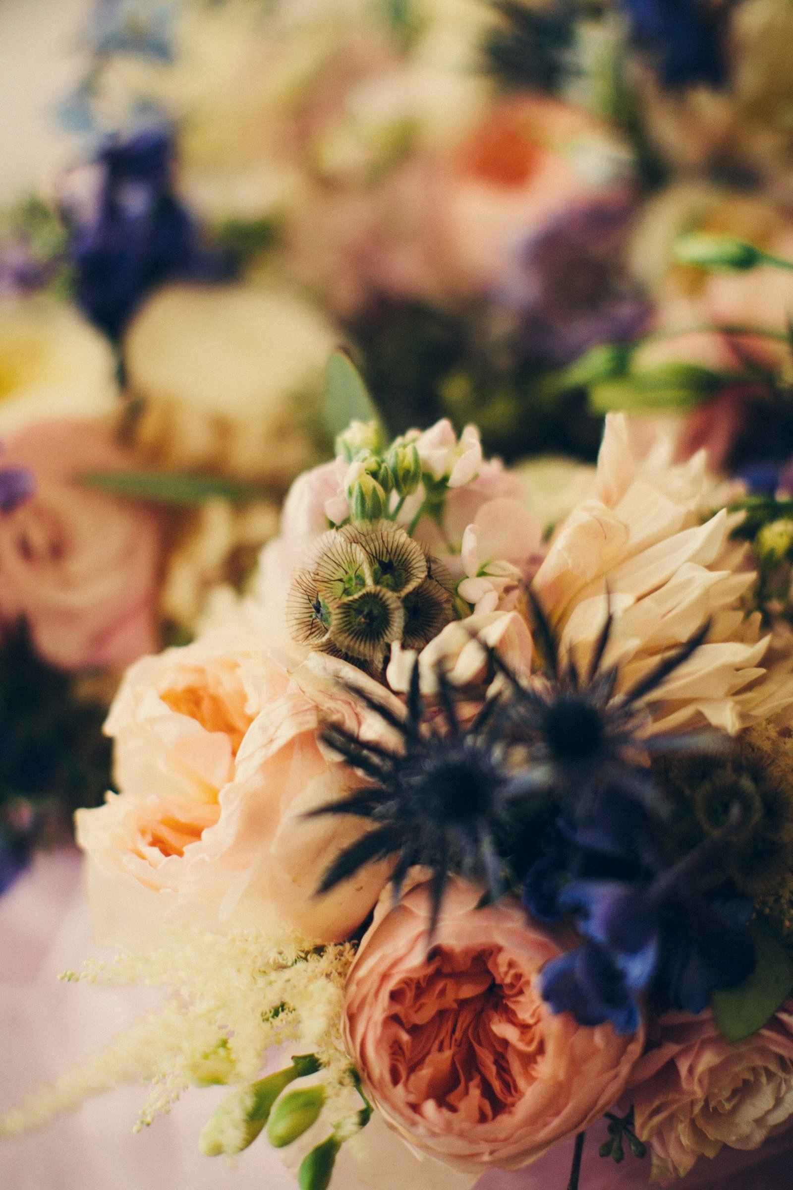 romantic_navy_eolia_mansion_wedding_waterford_connecticut__0008