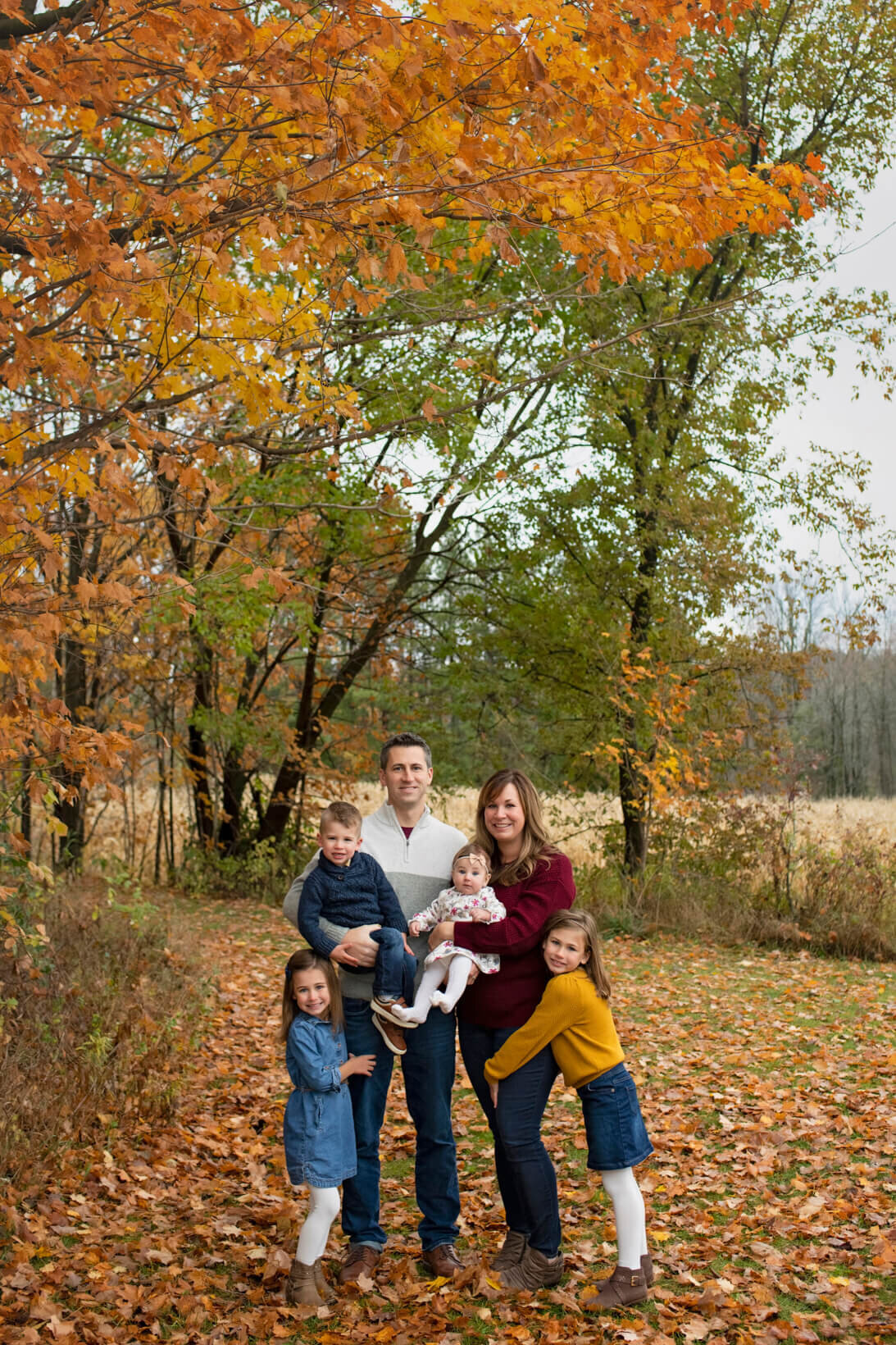 Family-Pictures-Hubertus-Wi-68