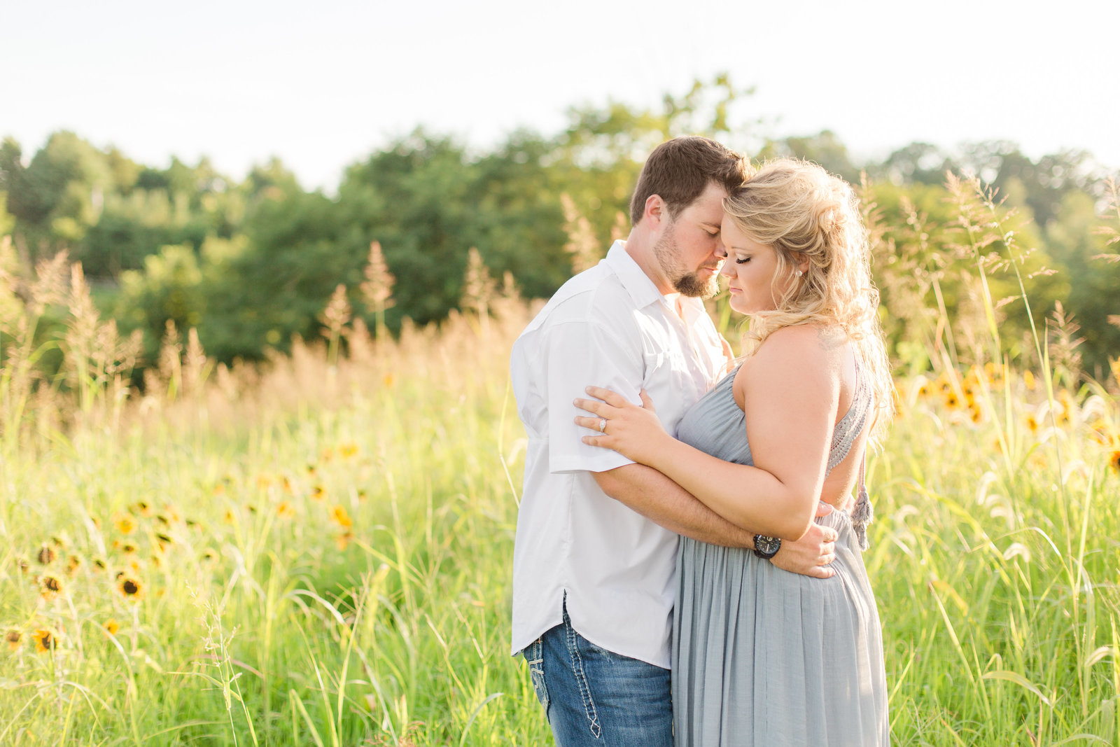 honeycreekfarmsdandridgetnengagement22163