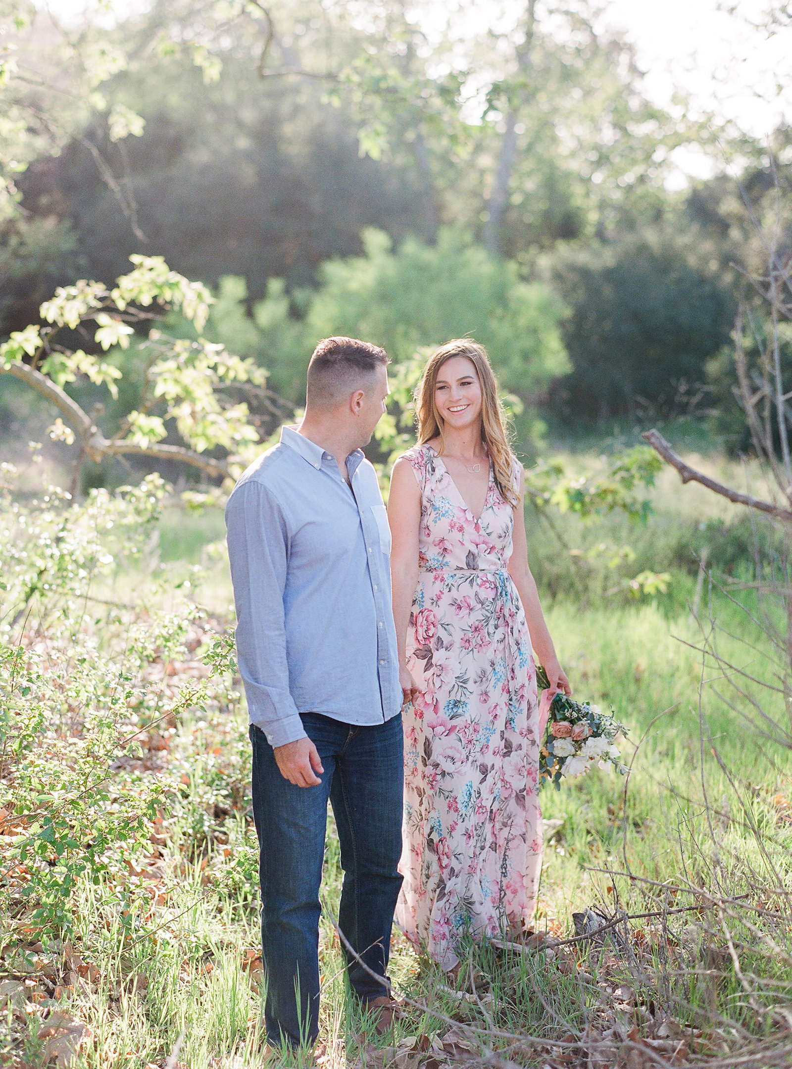 Pura-Soul-Photo-Rollin-Engagement-Film-44