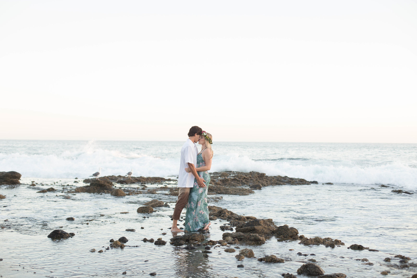 KellyHPhoto_HawaiianEngagement-76