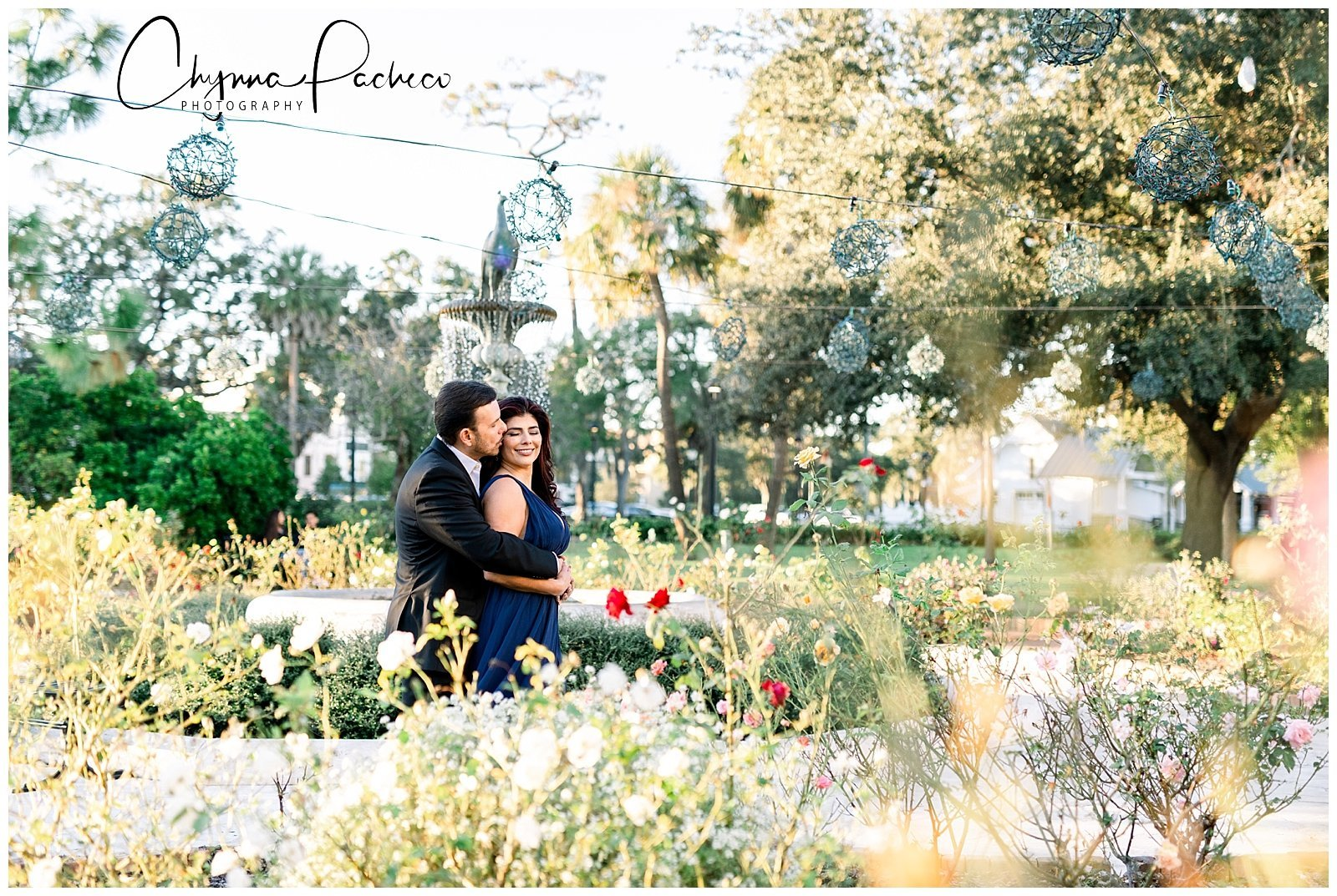 Winter_Park_Engagement_0004