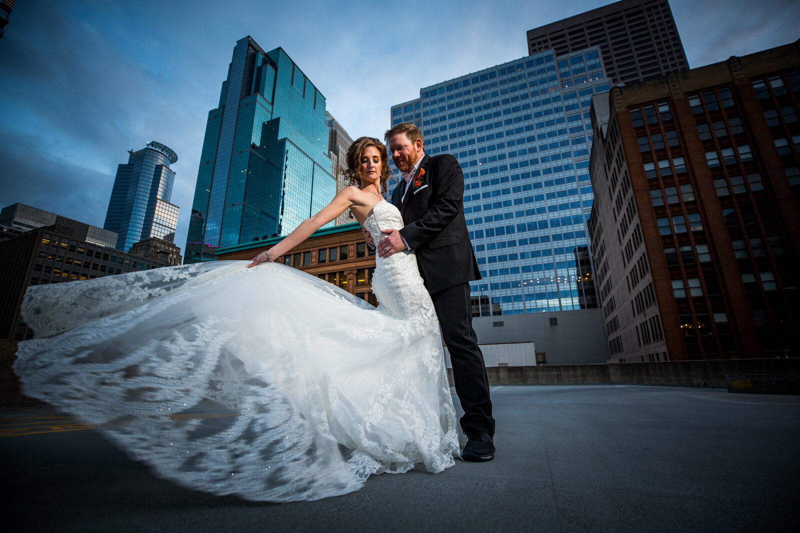 Minneapolis wedding photography 69