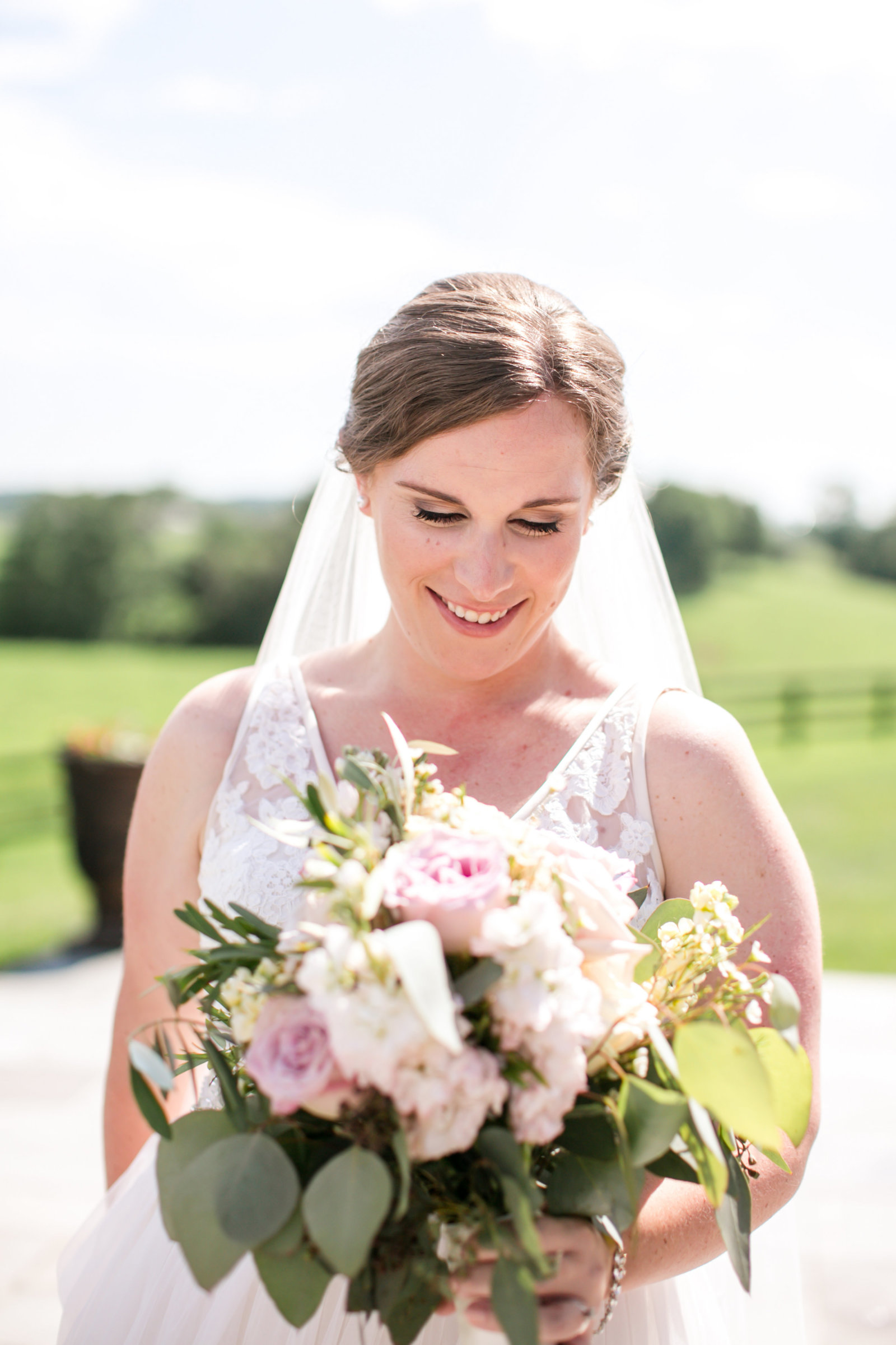 Featured Wedding- Shadow Creek, Purcellville VA - Erin and B-0018