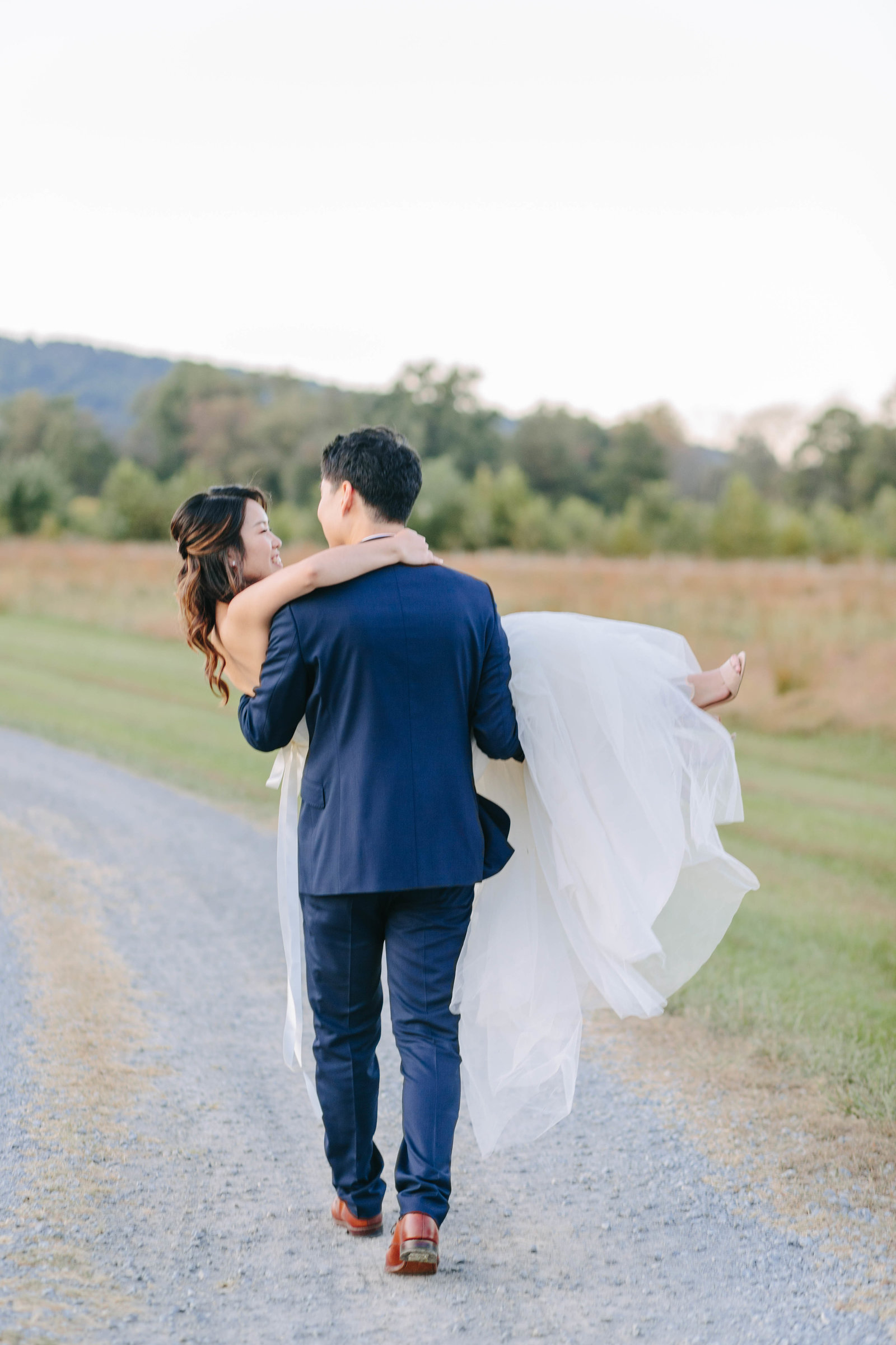 Highholdborne Bluemont Wedding-5961