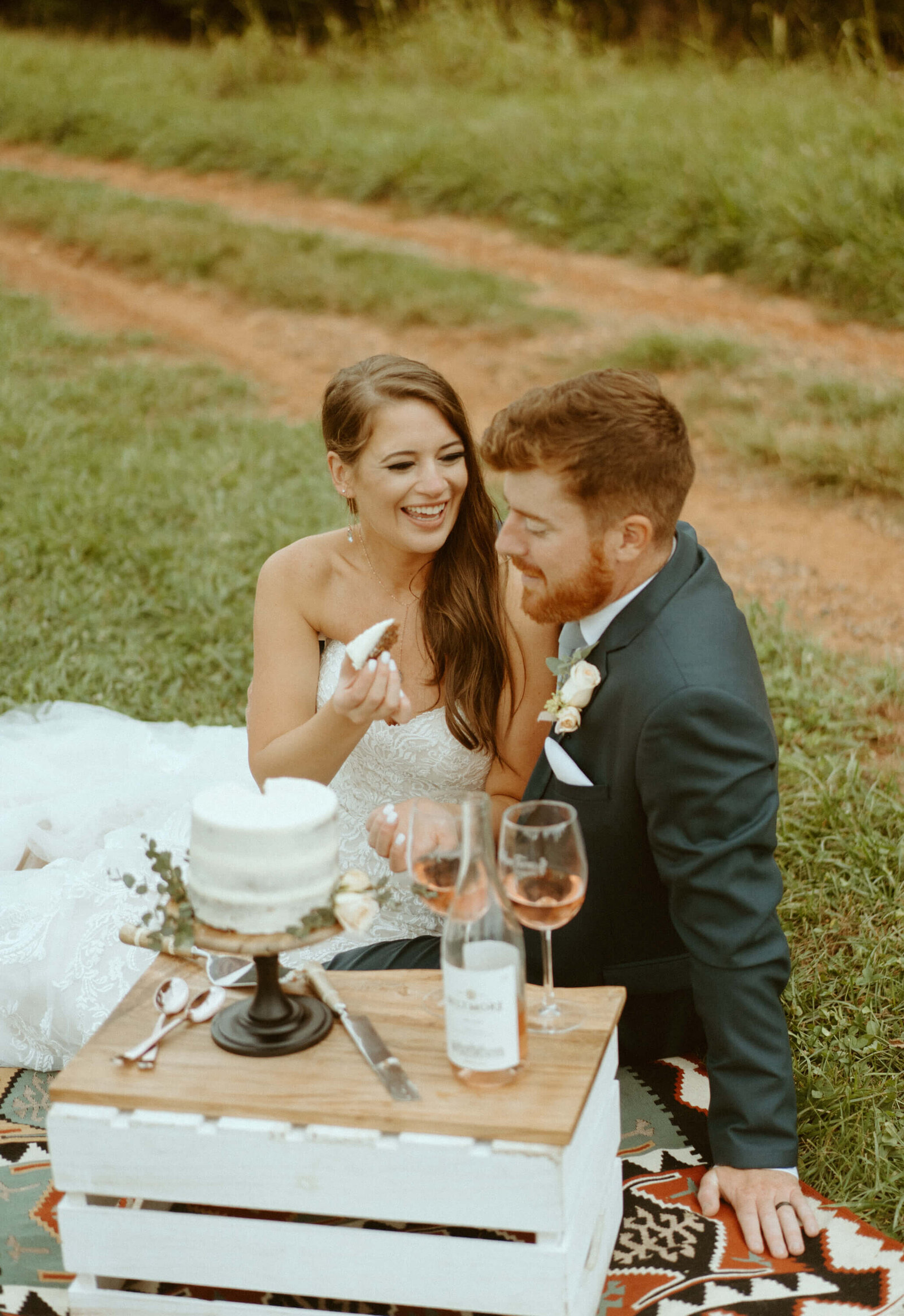 Leandra-Creative-Co-Photography-NC-Elopement-Photographer-47