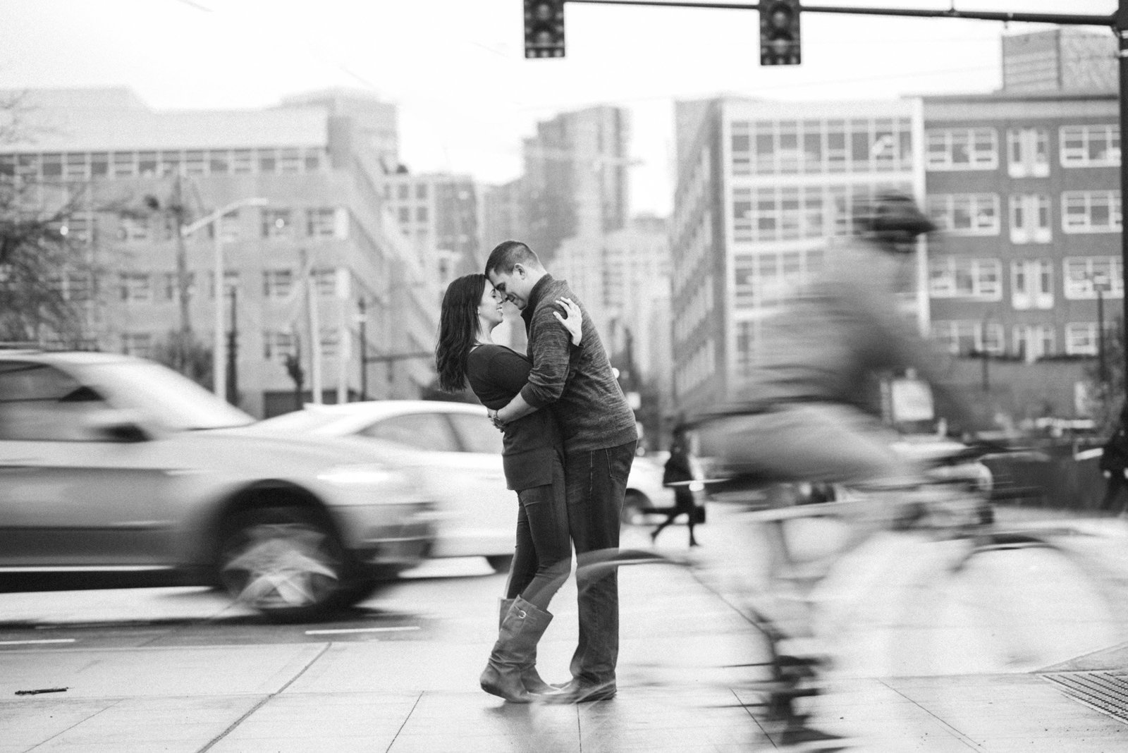 Seattle_Engagement_Photographer_Julianna_J_Photography_17
