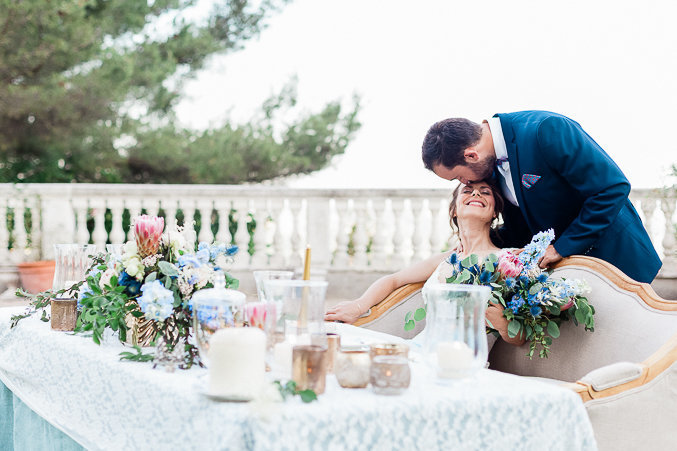 Château_Saint_georges_Wedding_gabriella_Vanstern-27