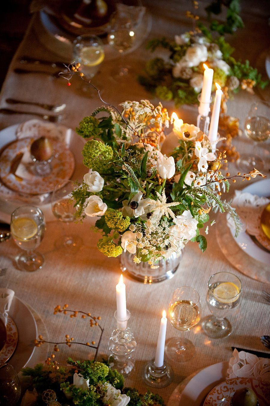 rustic_fall_inspired_wedding_pomfret_connecticut_0041