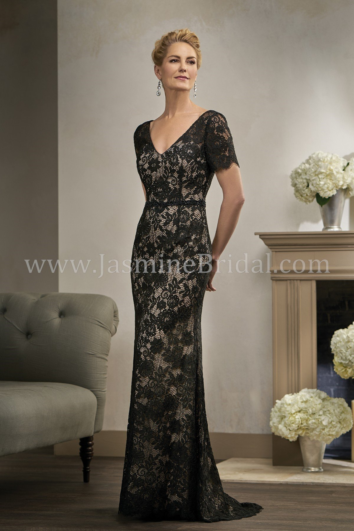 mother-of-the-bride-dresses-K198010-F