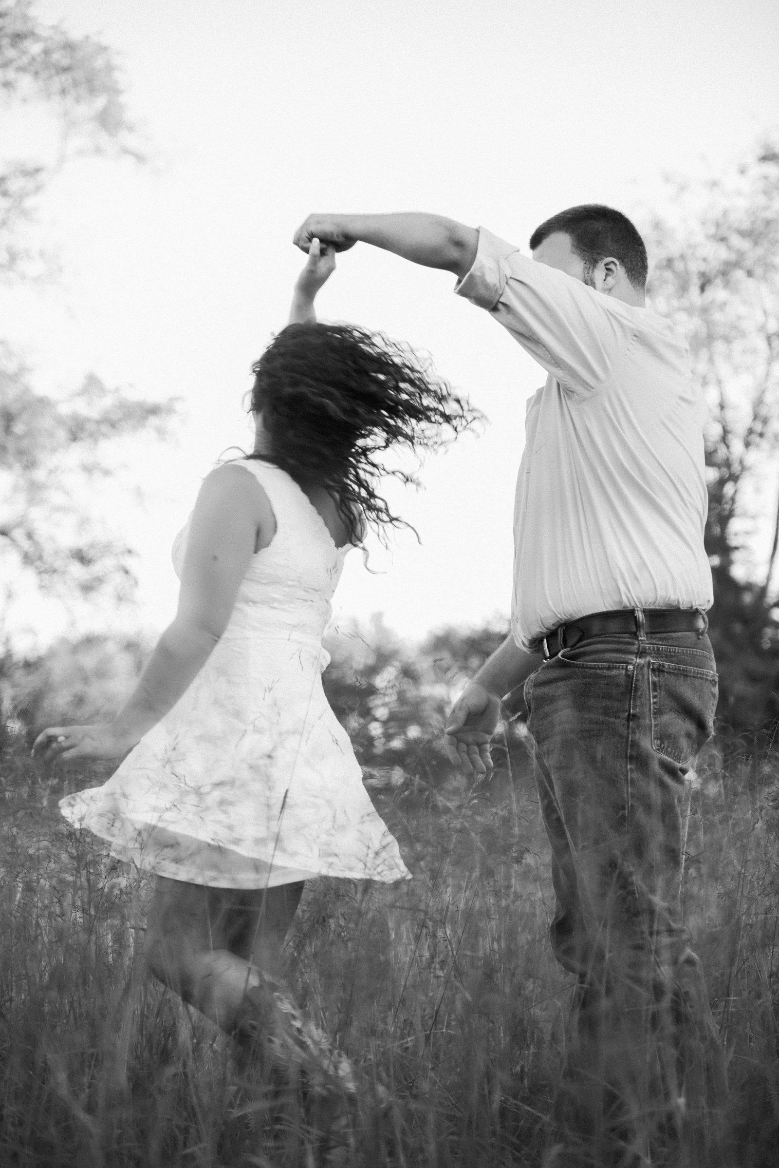 NJ_Rustic_Engagement_Photography030