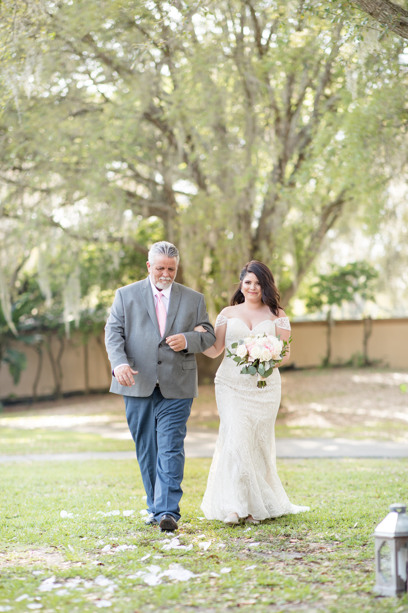 Blush-and-Navy-Wedding-Photography 0053