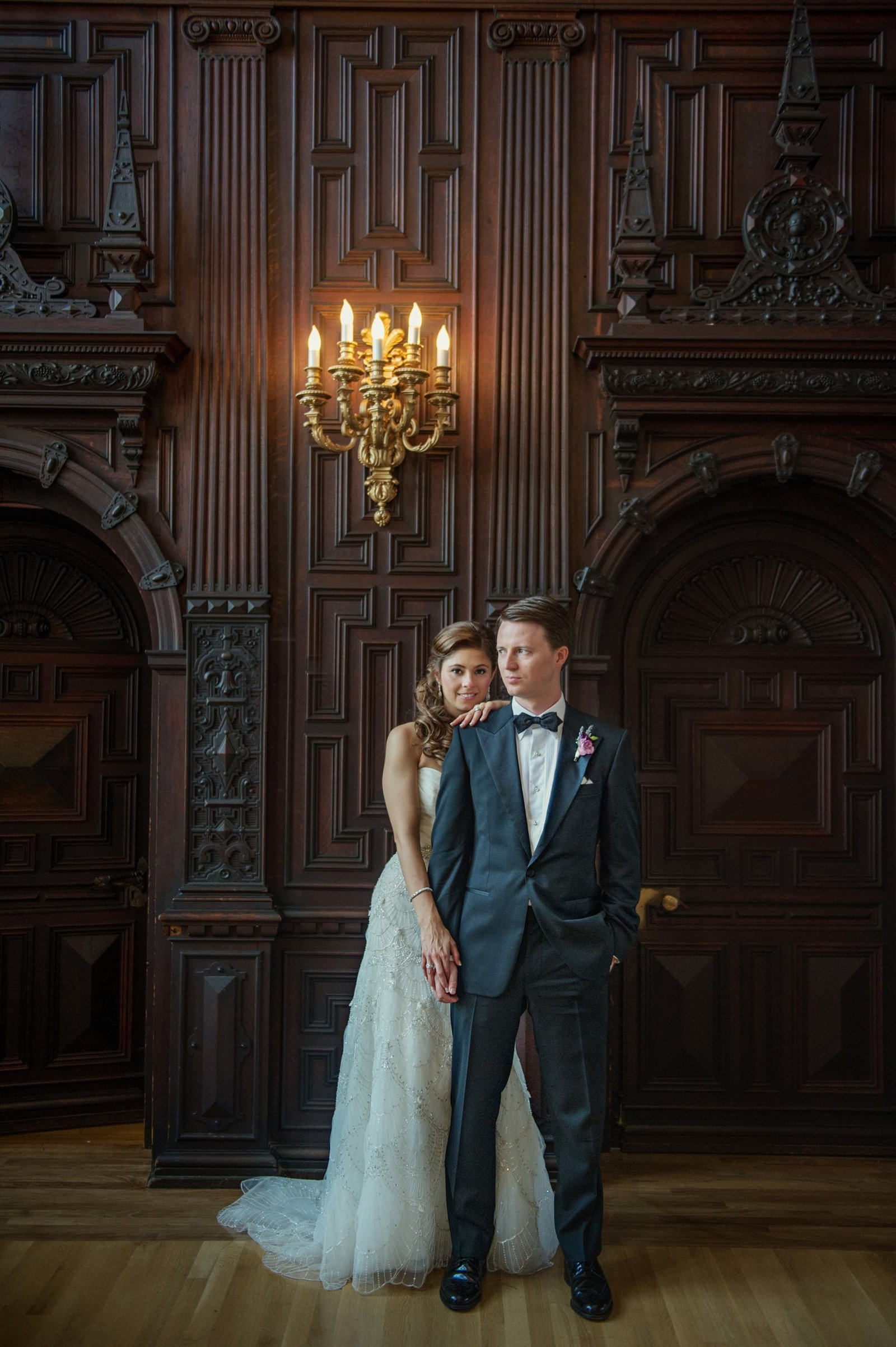 jubilee_events_branford_house_mansion_groton_ct__0113