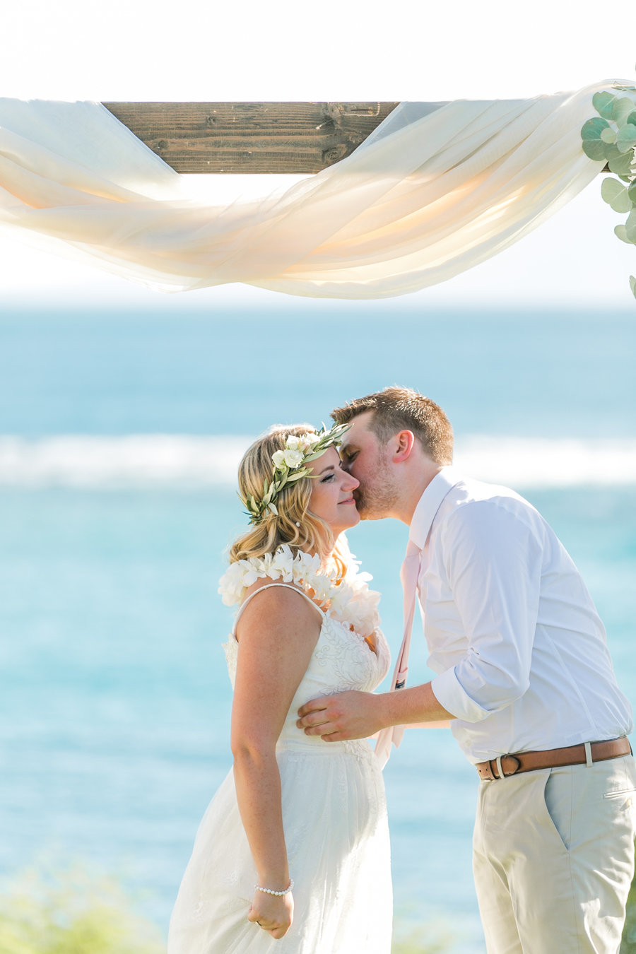 The-Ritz-Carlton-Kapalua-Maui-Wedding-Caitlin-Cathey-Photo-031