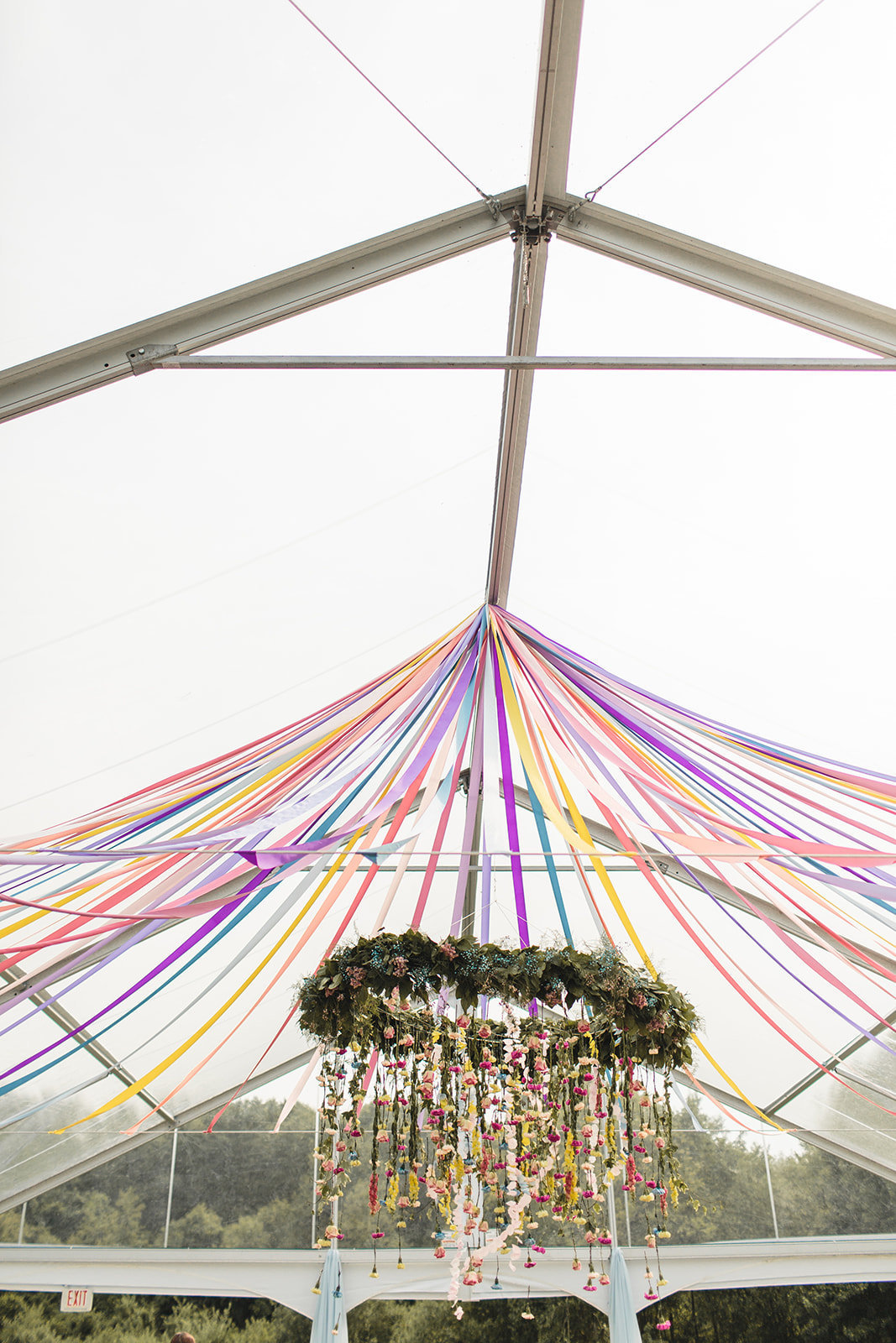 colorful_summer_tented_home_wedding_newtown_connecticutA72A4100