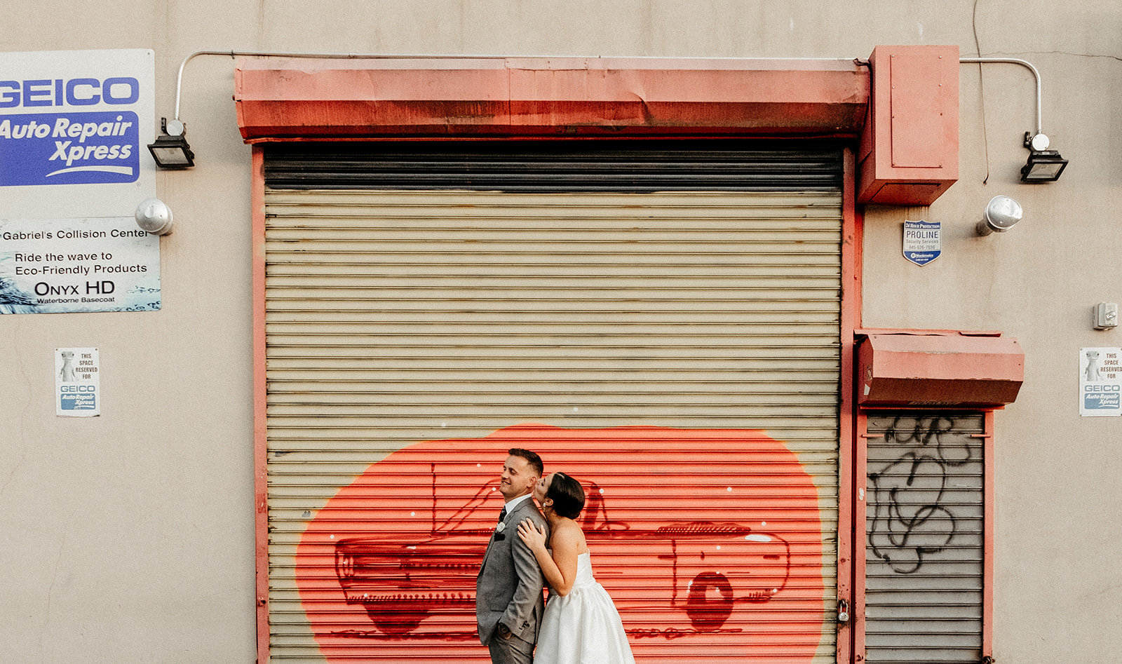 Lauren + Matthew-1017_websize