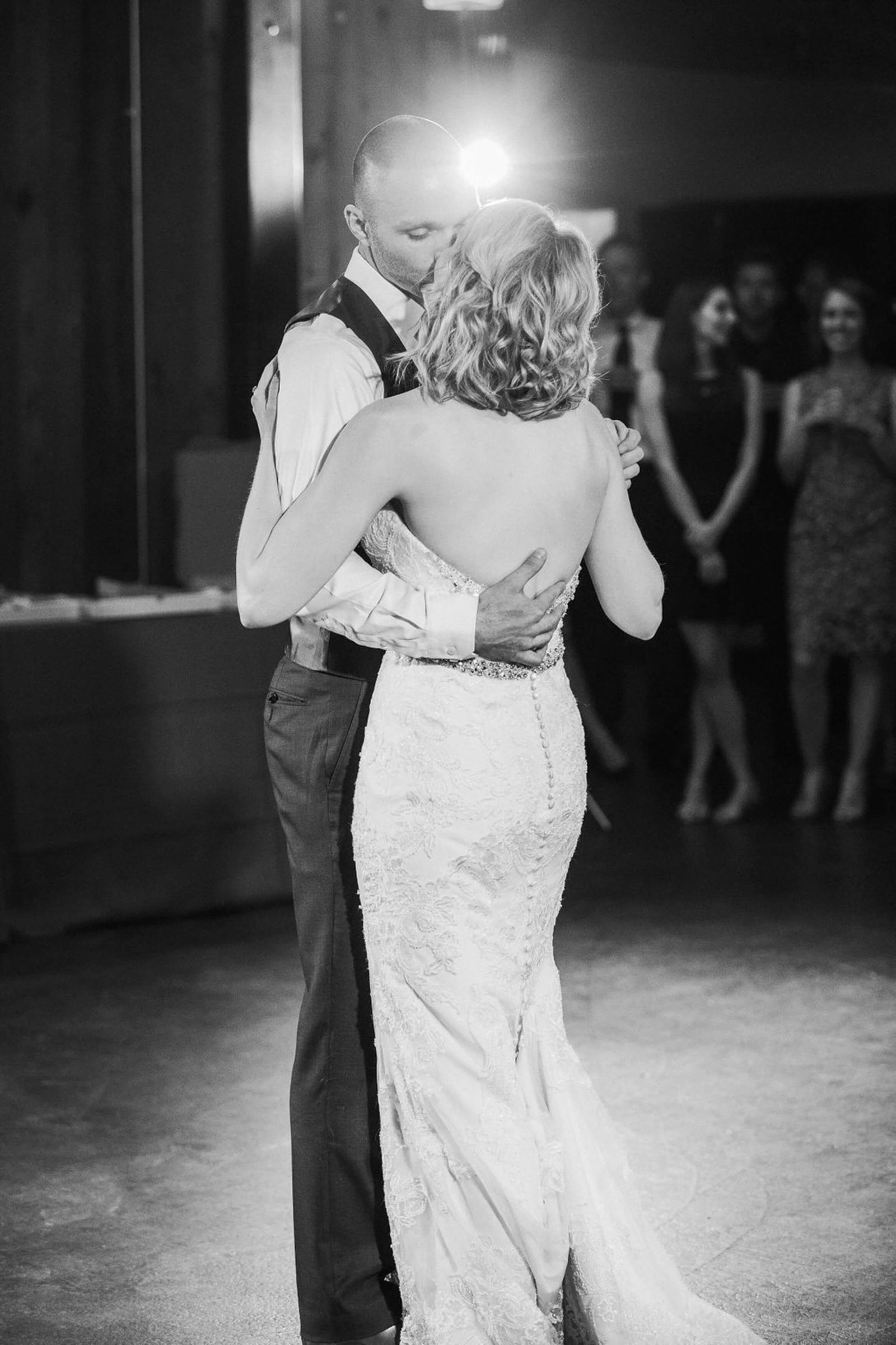 Amy+Clint_Within_Sodo_wedding_seattle_by_Adina_Preston_Weddings_841