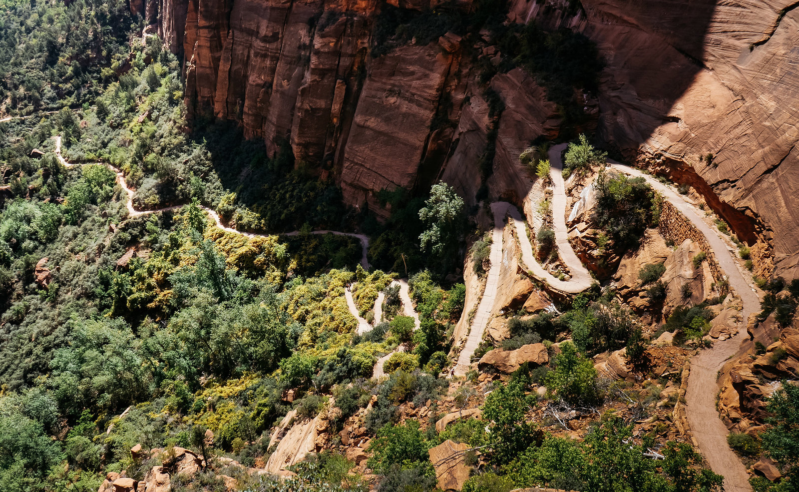 Sasha_Reiko_Photography_Travel_Utah_Arches_Canyon_Lands_Zion_Grand_Canyon-70