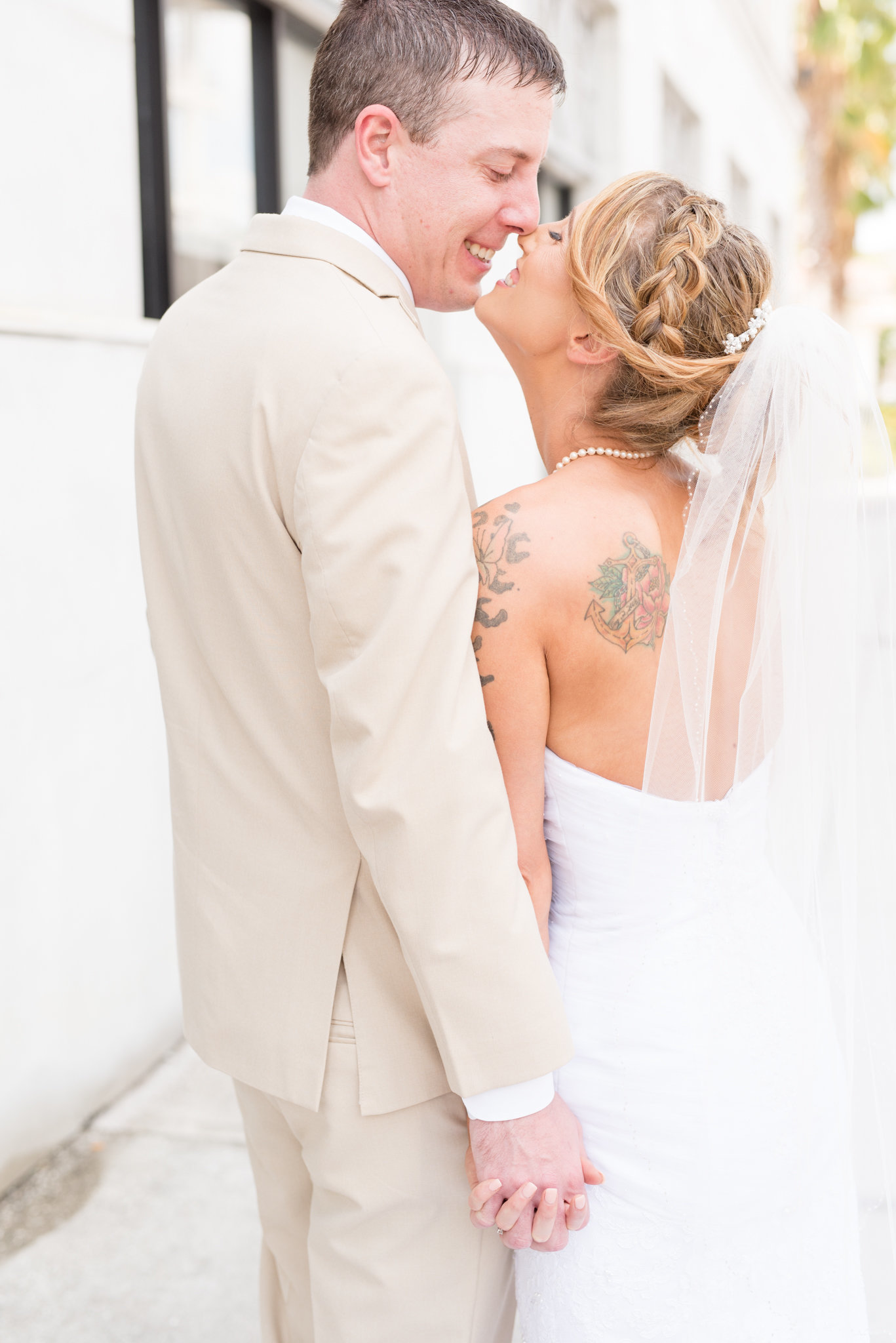 Best-Tampa-Wedding-Photographers