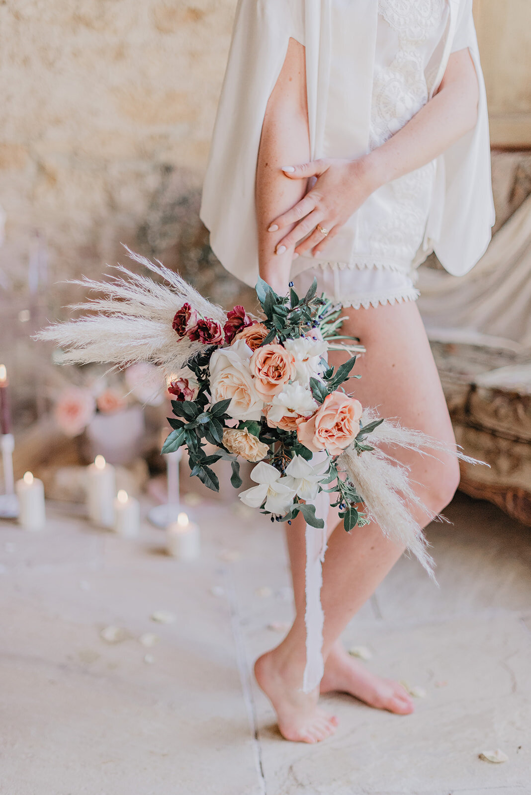 MorganeBallPhotography-Inspimariage-Chateau-ThonneLesPres-LovelyInstants-Boudoir-0763_websize