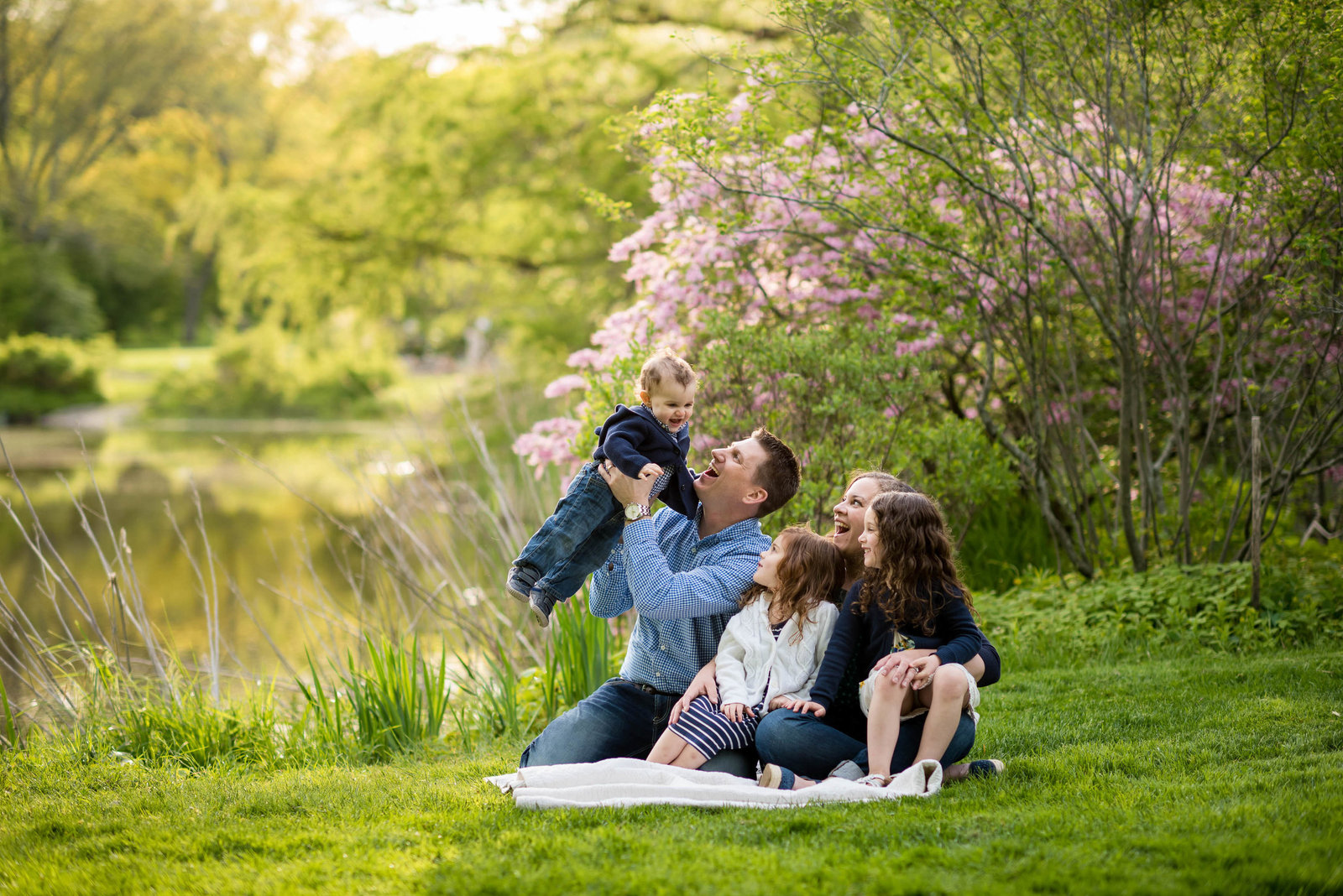 Boston-Family-Photographer-Arnold-Arboretum-JP-Session-13