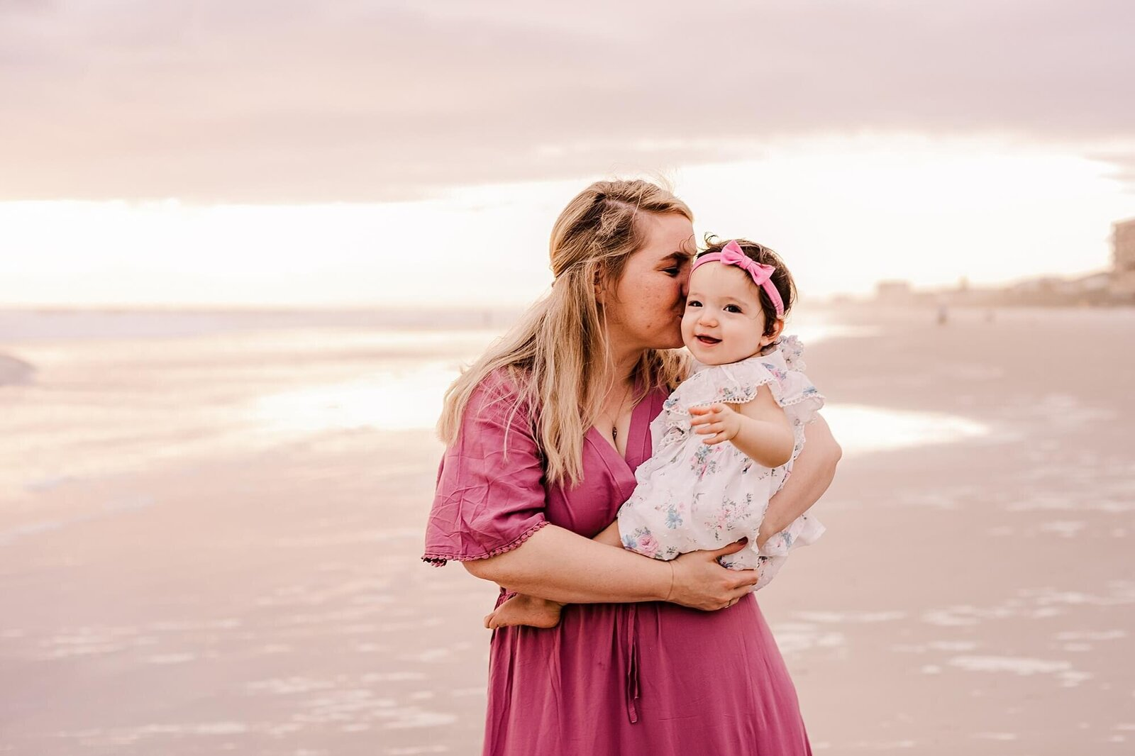 winterhaven-park-family-session-new-smyrna-beach-haleigh-nicole-photography_0025