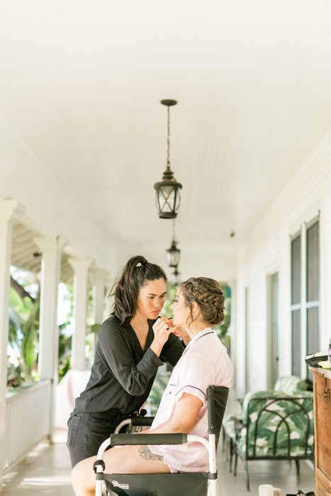 W0518_Dugan_Olowalu-Plantation_Maui-Wedding-Photographer_Caitlin-Cathey-Photo_0094