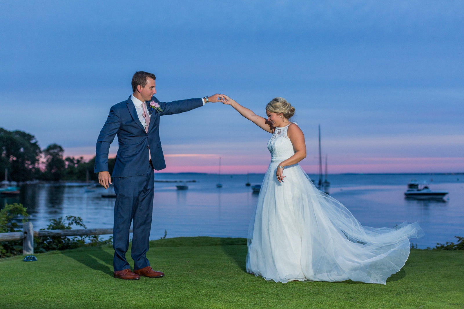Woods Hole Golf Club_Cape Cod Wedding Portraits_Michelle Kaye Photography-1981