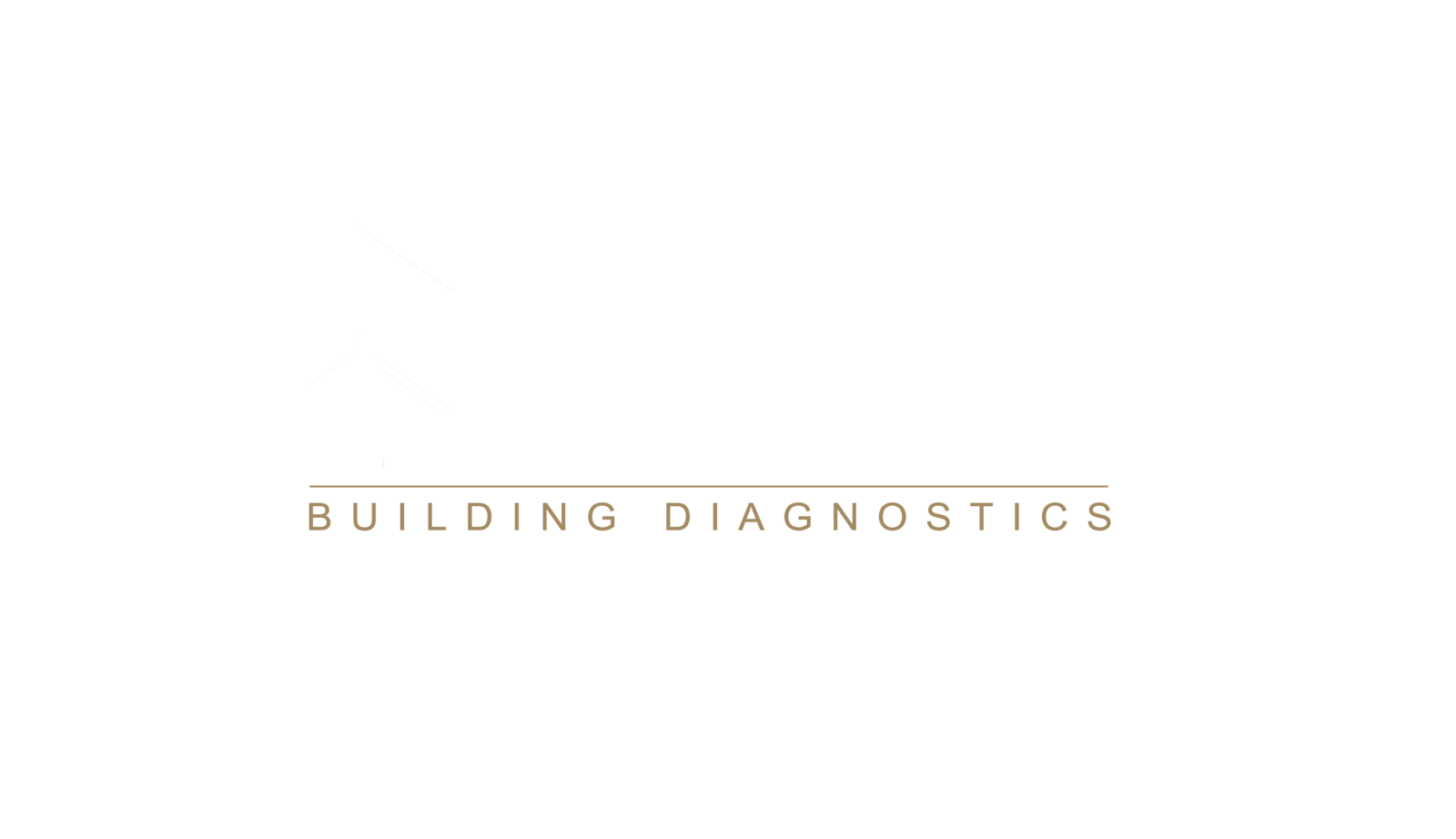 Fryer building Diagnostics