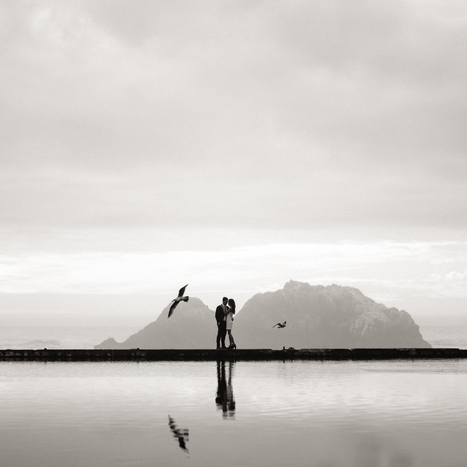 03_San_Francisco_Sutro_Baths_Engagement_Portraits_181